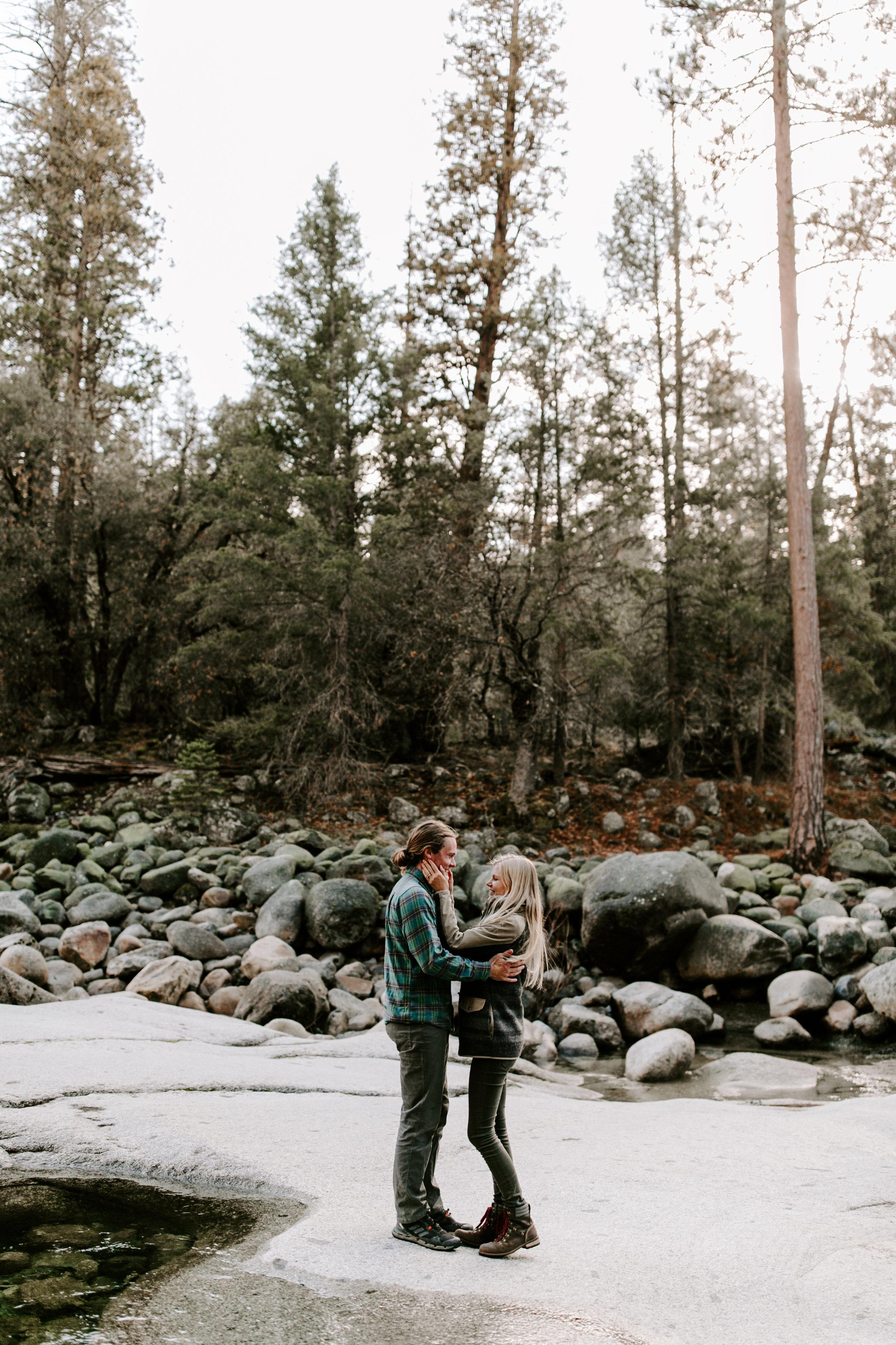 gracetphotography-destination-wedding-photographer-yosemite-adventure-photographer-3.jpg