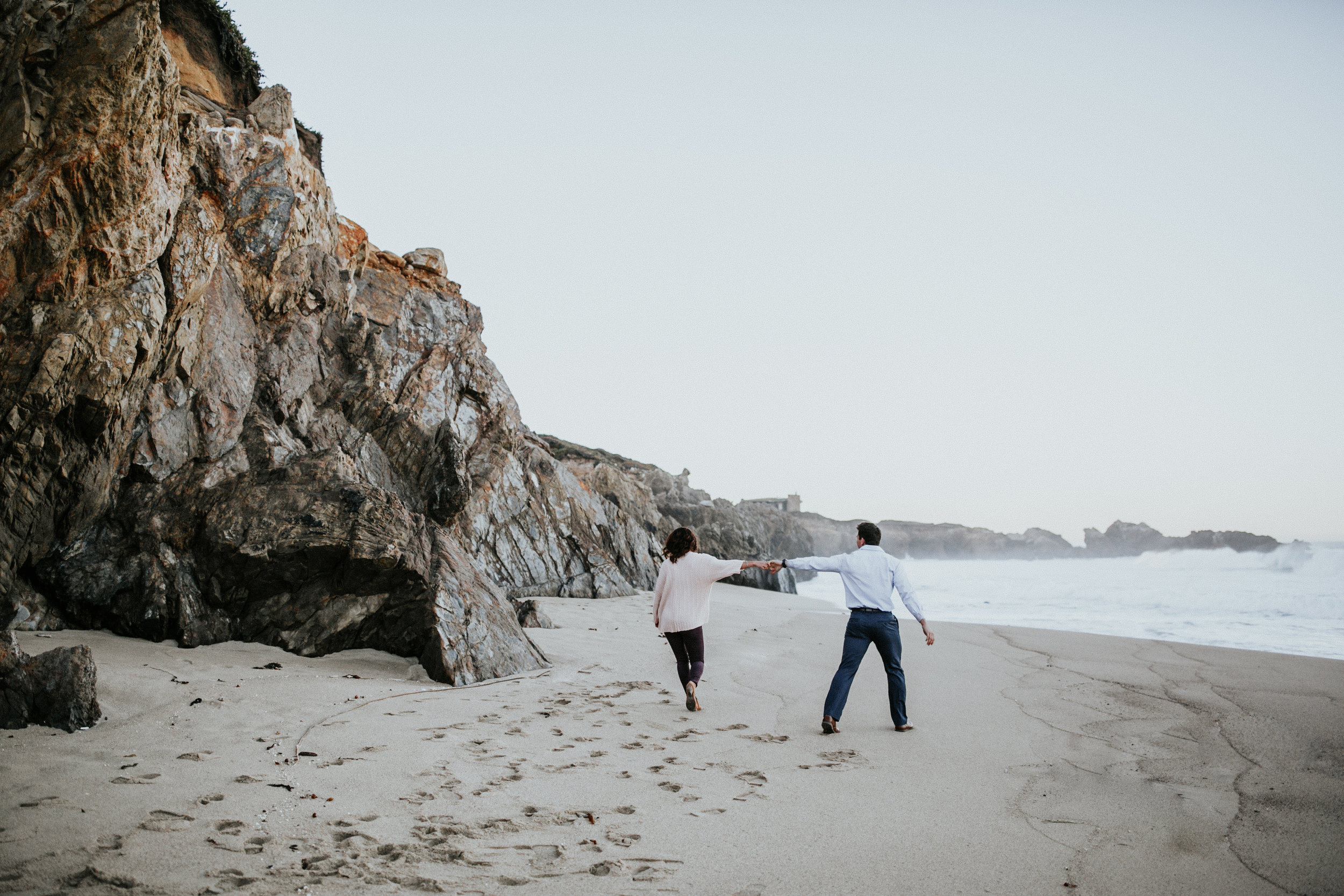 gracetphotography-destination-wedding-photographer-bigsur-adventure-elopement-2.jpg