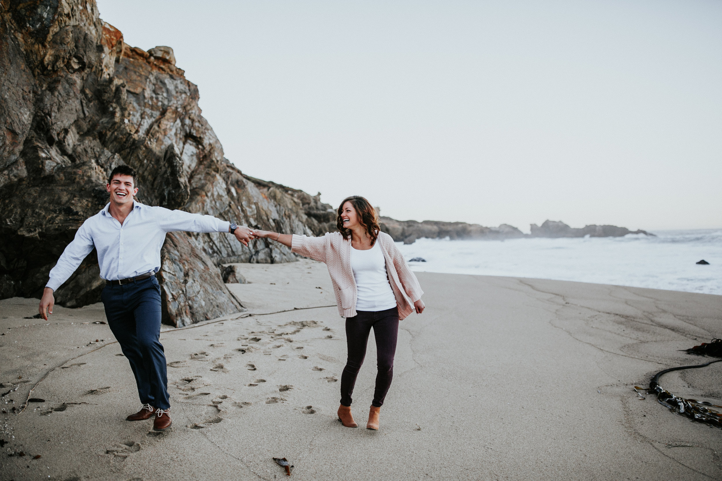 gracetphotography-destination-wedding-photographer-bigsur-adventure-elopement-1.jpg