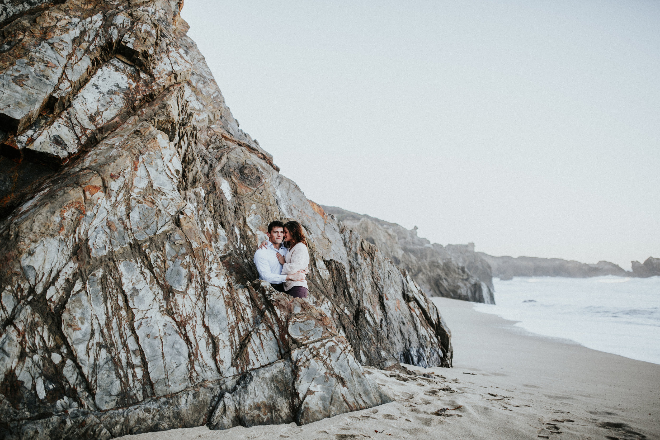 gracetphotography-destination-wedding-photographer-bigsur-adventure-elopement-4.jpg