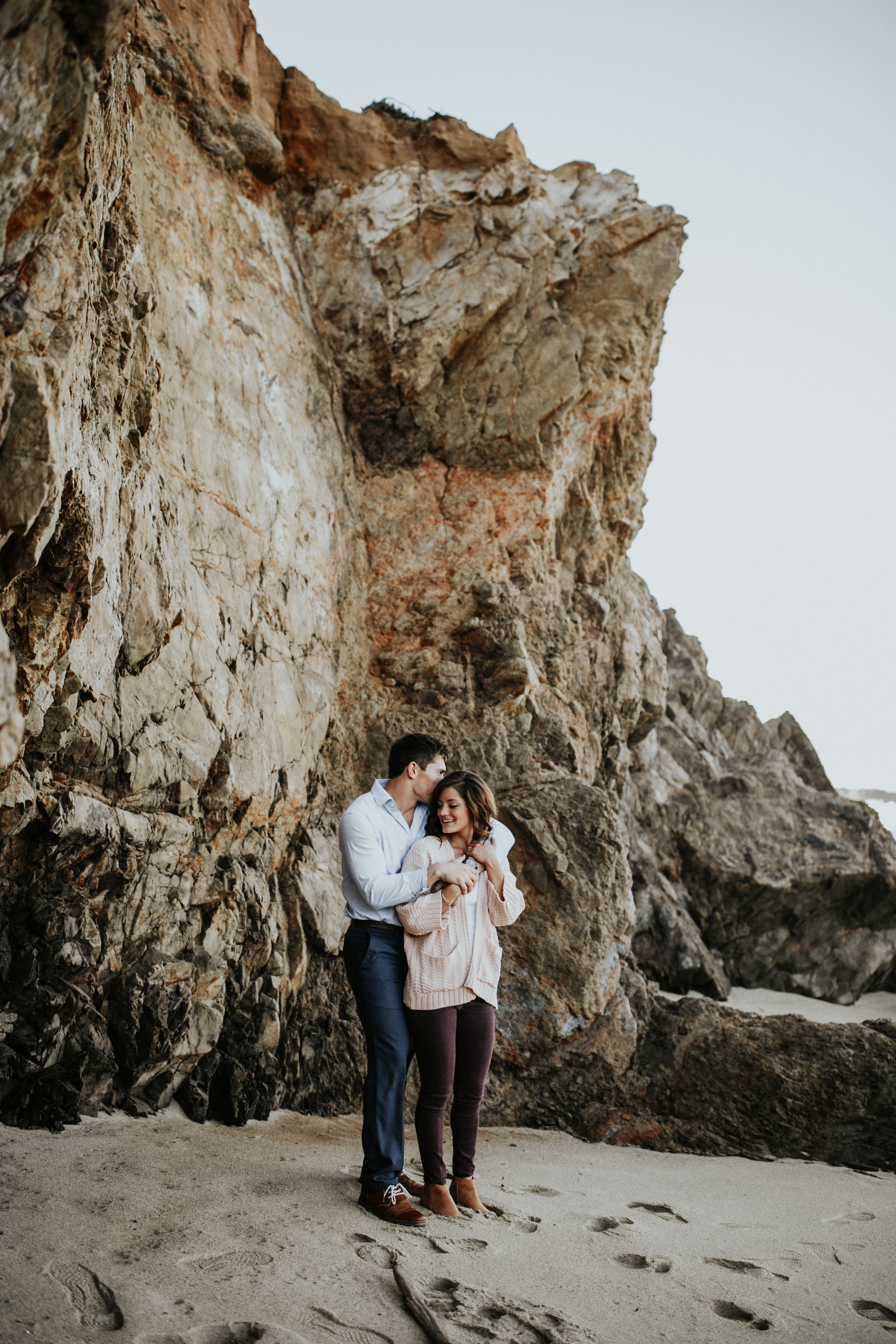 gracetphotography-destination-wedding-photographer-bigsur-adventure-elopement-7.jpg