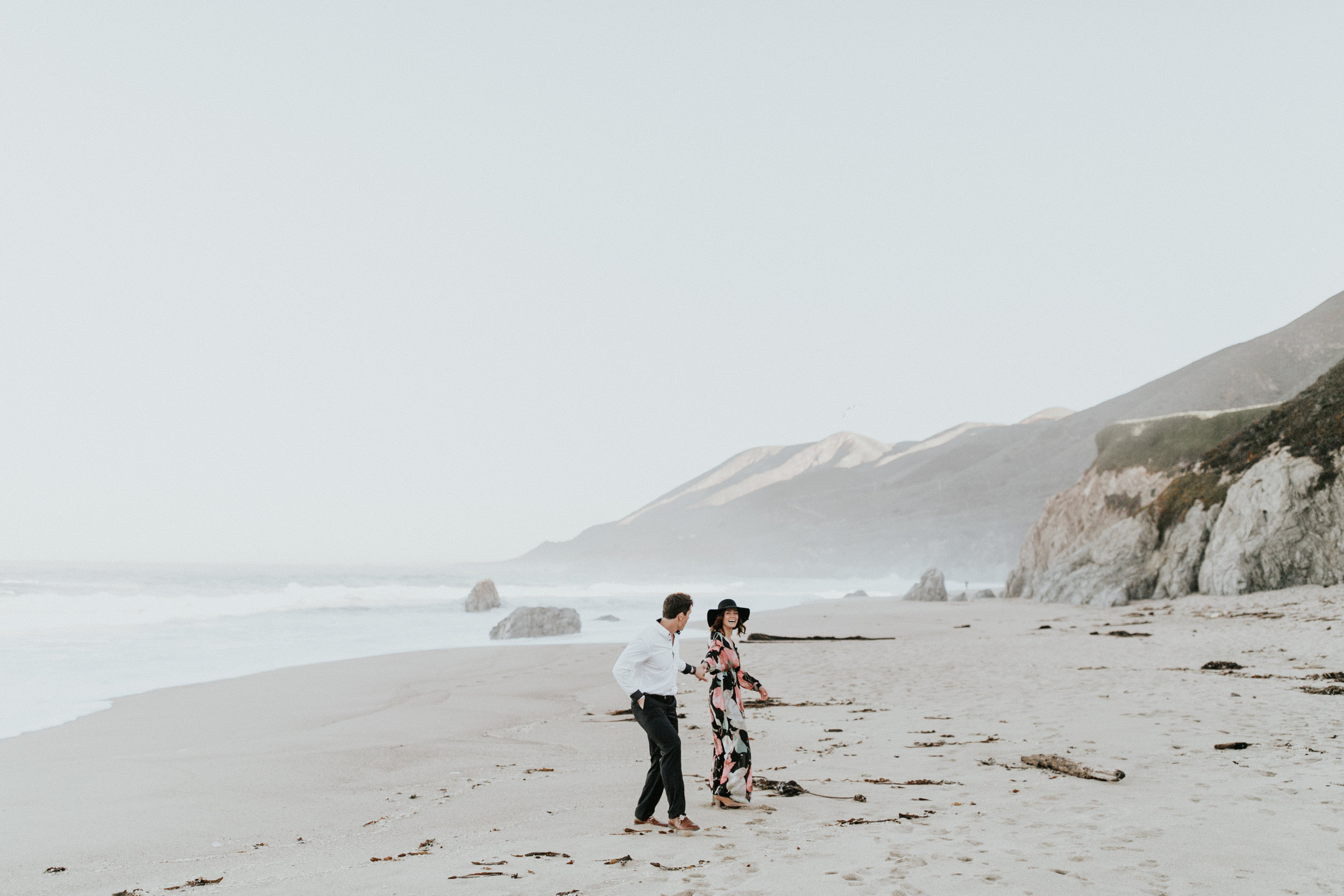 gracetphotography-destination-wedding-photographer-bigsur-adventure-elopement-10.jpg
