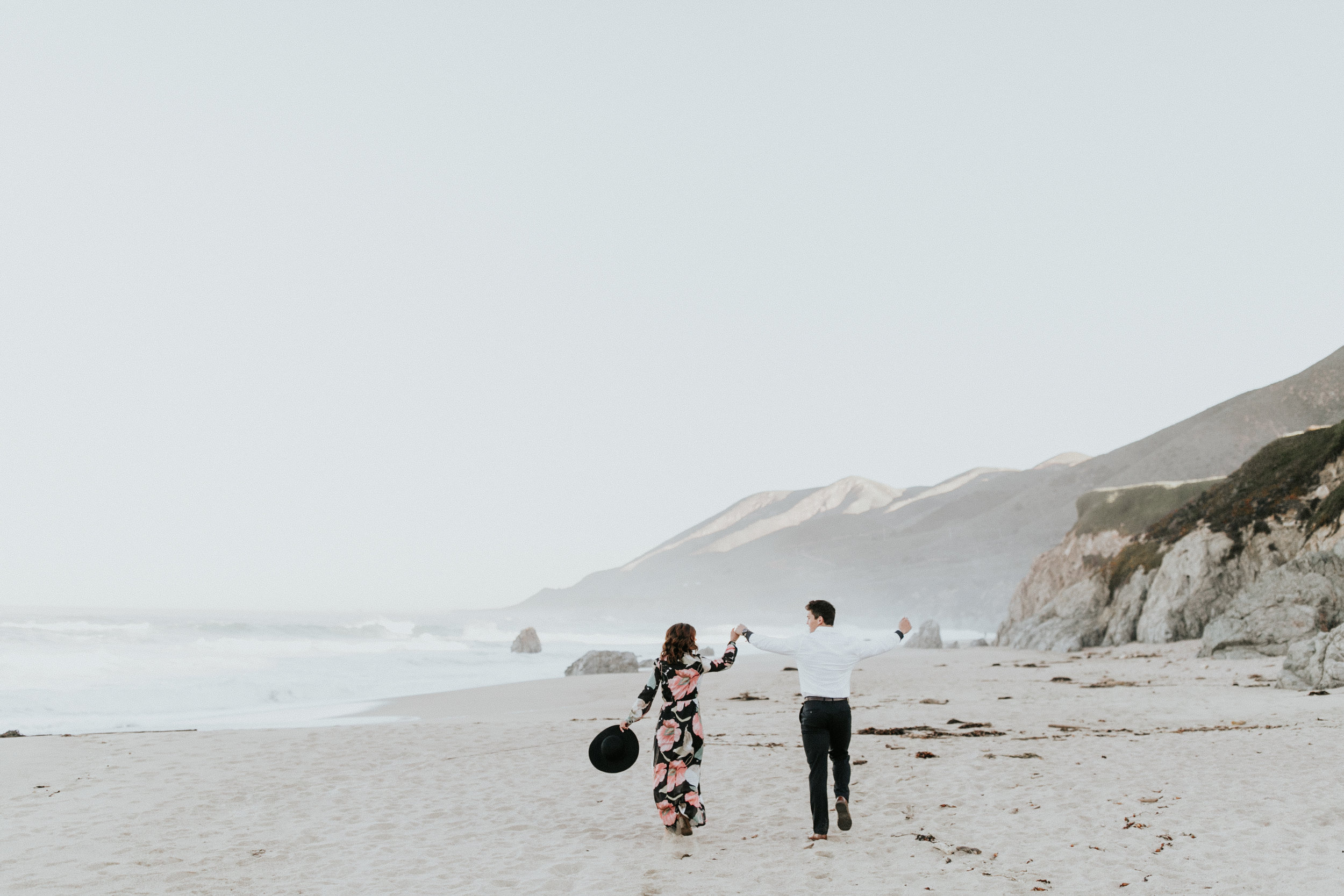 gracetphotography-destination-wedding-photographer-bigsur-adventure-elopement-9.jpg