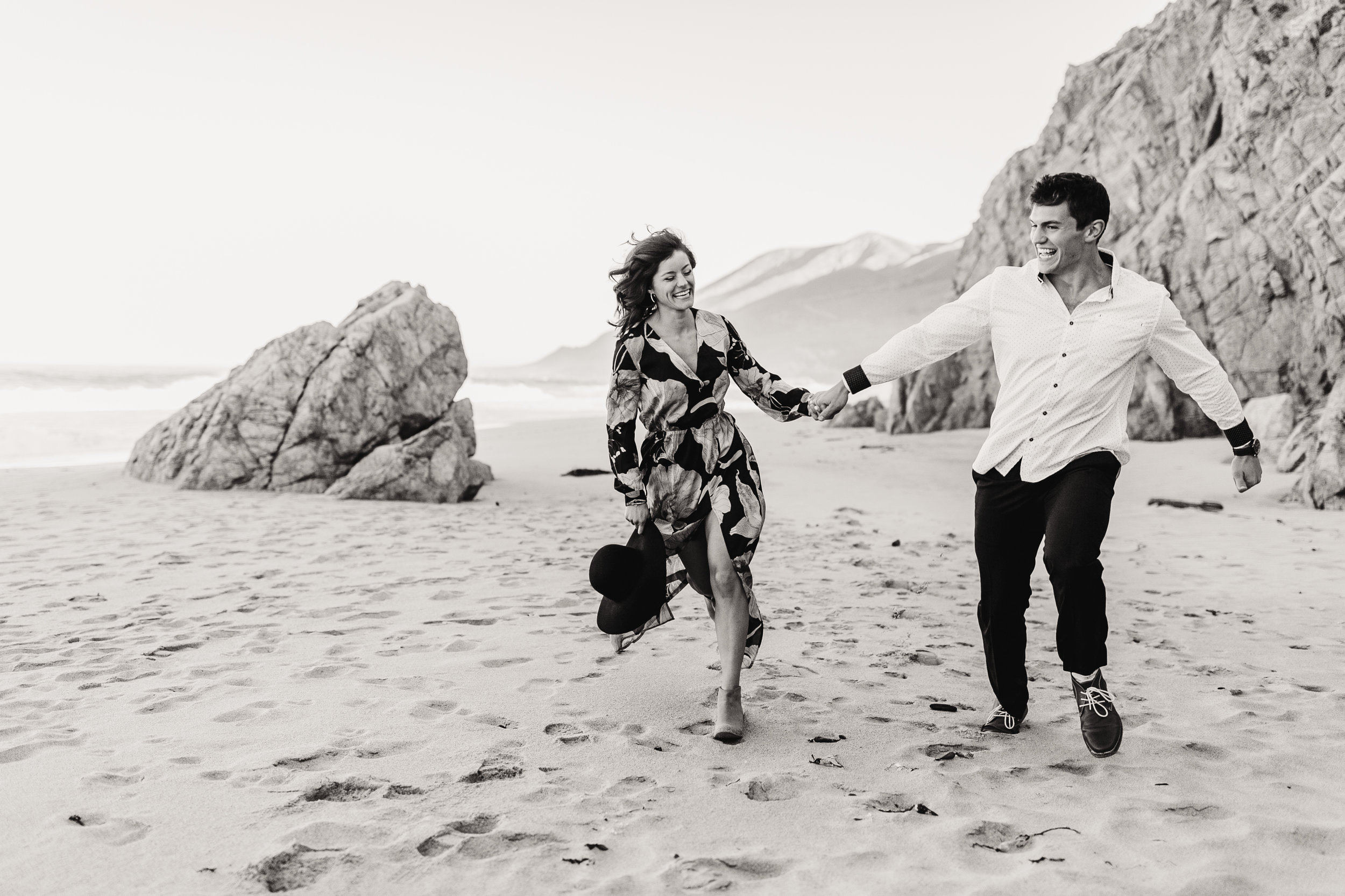 gracetphotography-destination-wedding-photographer-bigsur-adventure-elopement-12.jpg