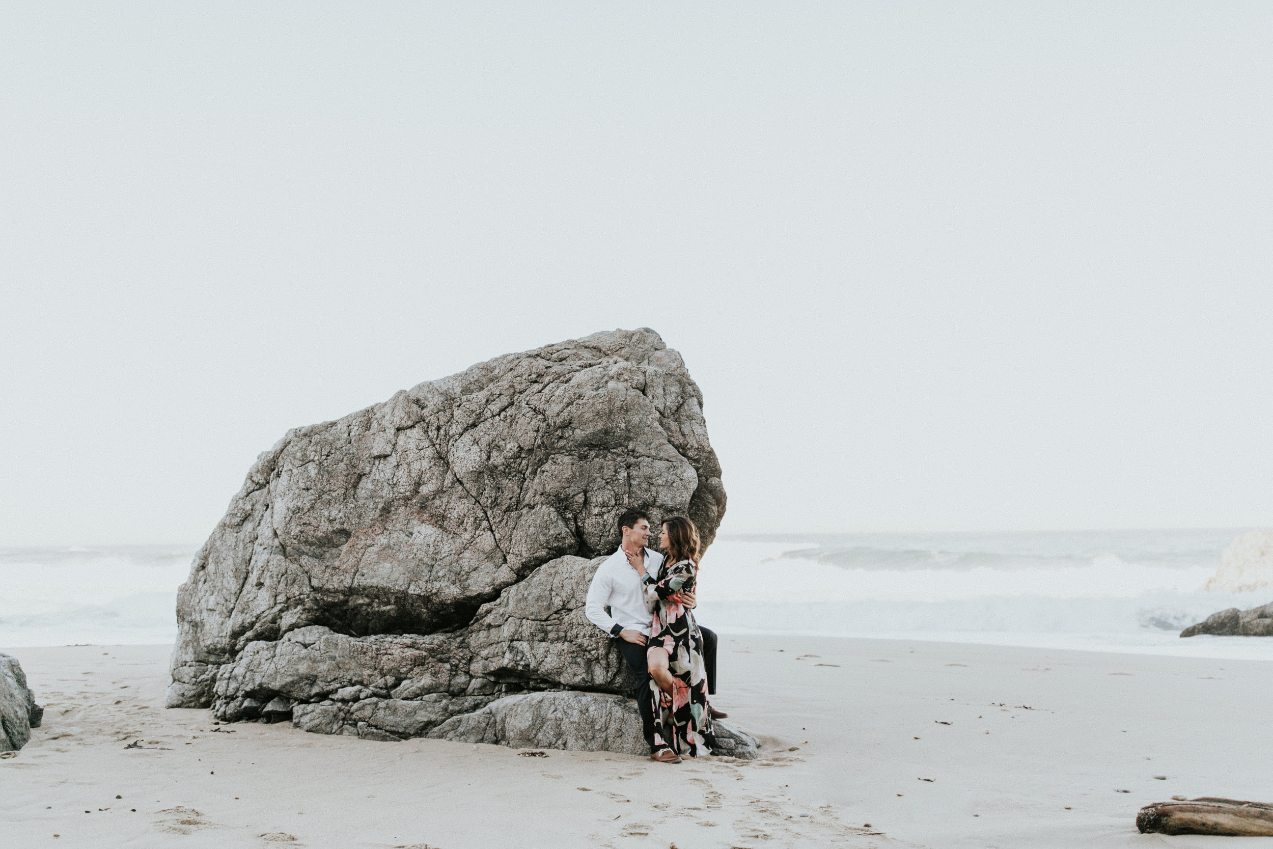 gracetphotography-destination-wedding-photographer-bigsur-adventure-elopement-16.jpg
