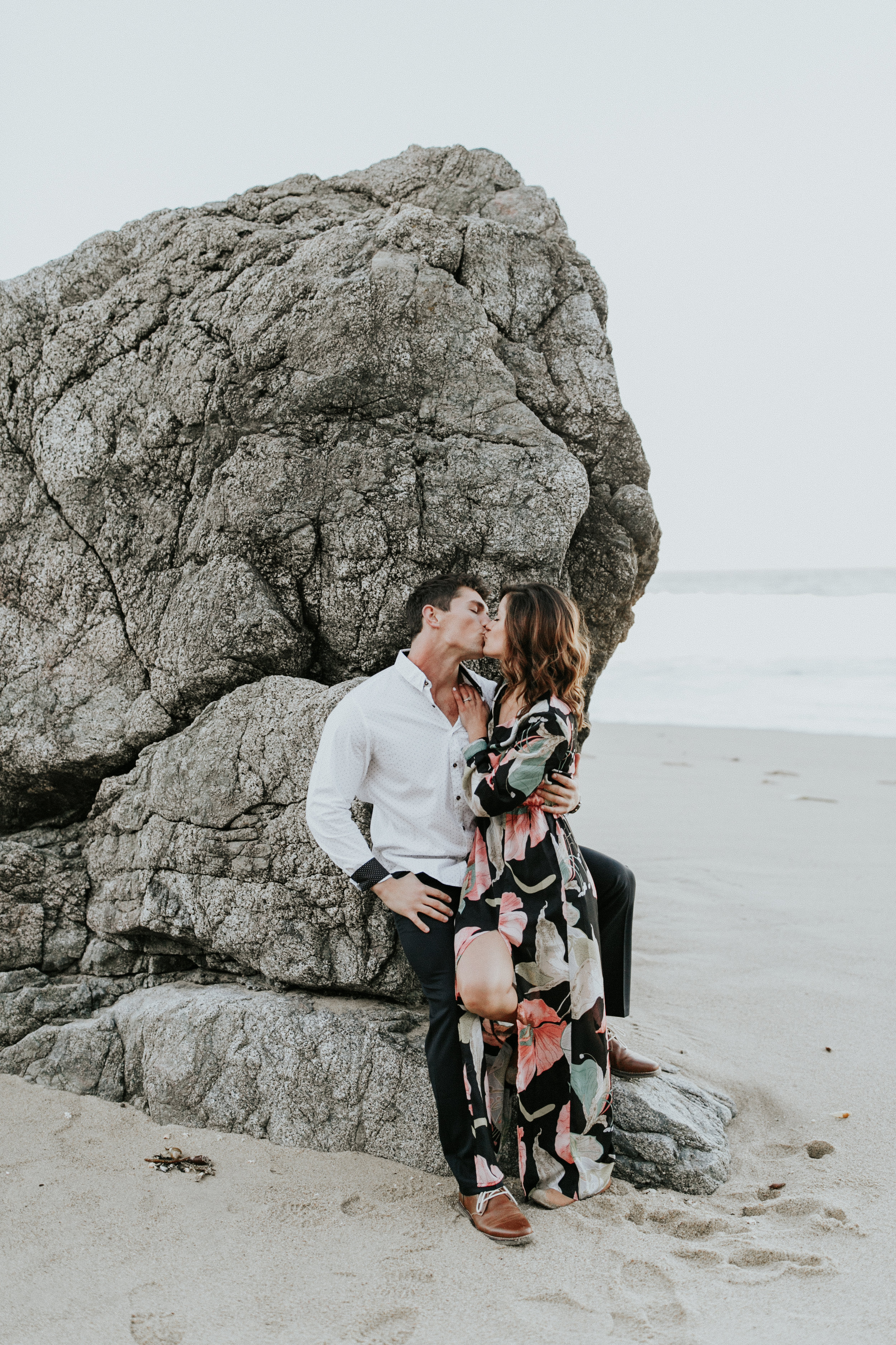 gracetphotography-destination-wedding-photographer-bigsur-adventure-elopement-17.jpg