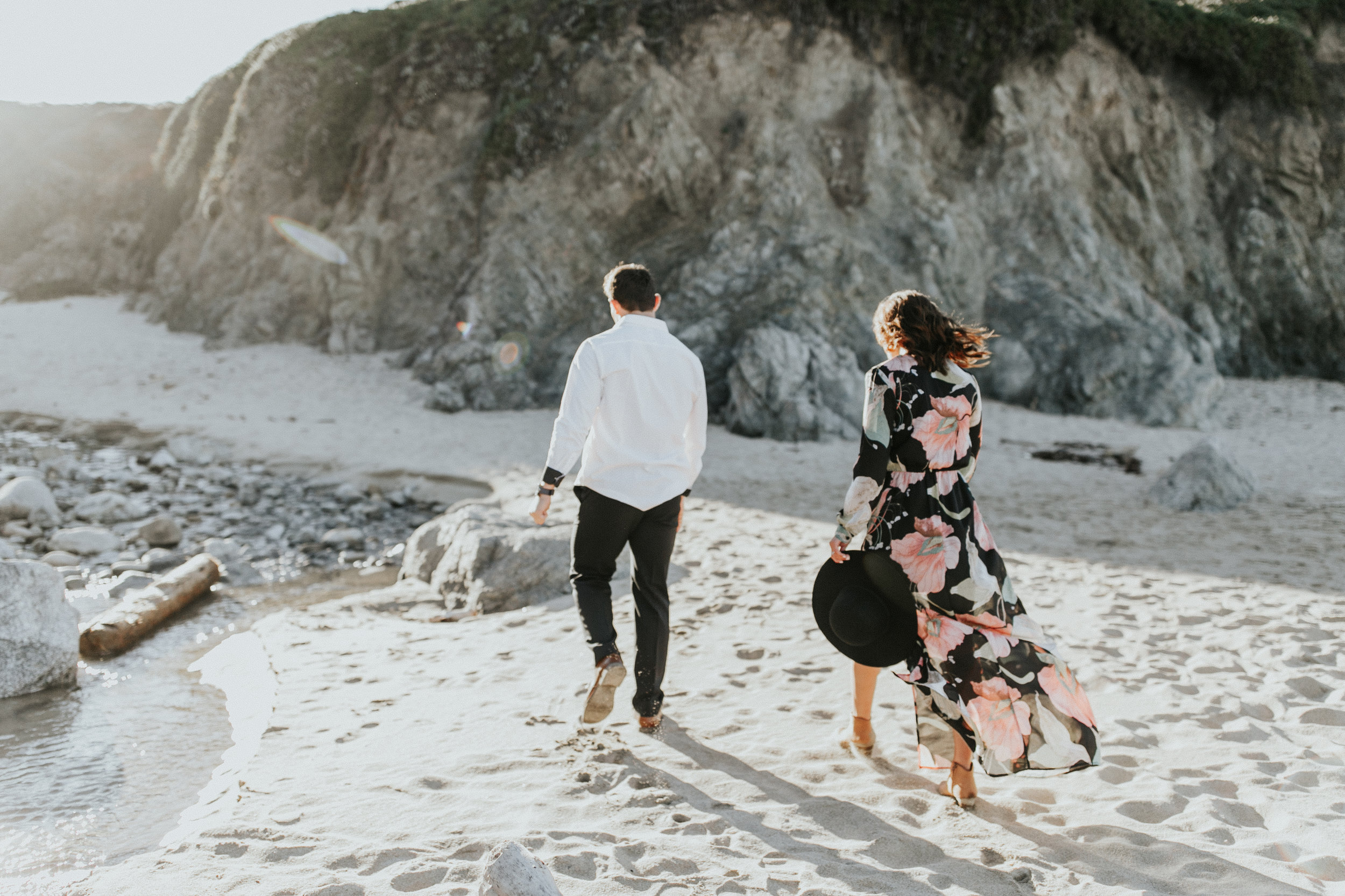 gracetphotography-destination-wedding-photographer-bigsur-adventure-elopement-20.jpg
