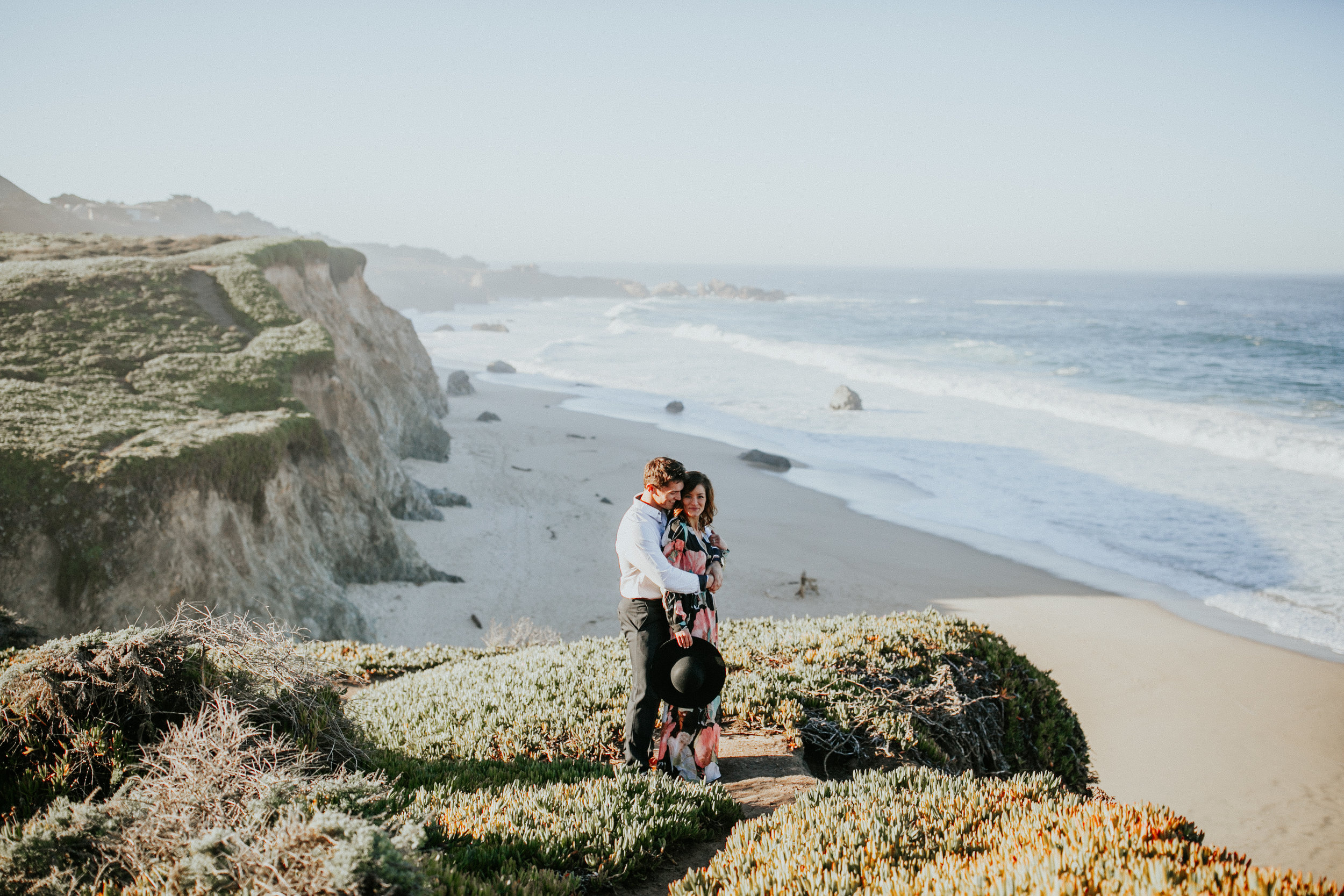 gracetphotography-destination-wedding-photographer-bigsur-adventure-elopement-31.jpg