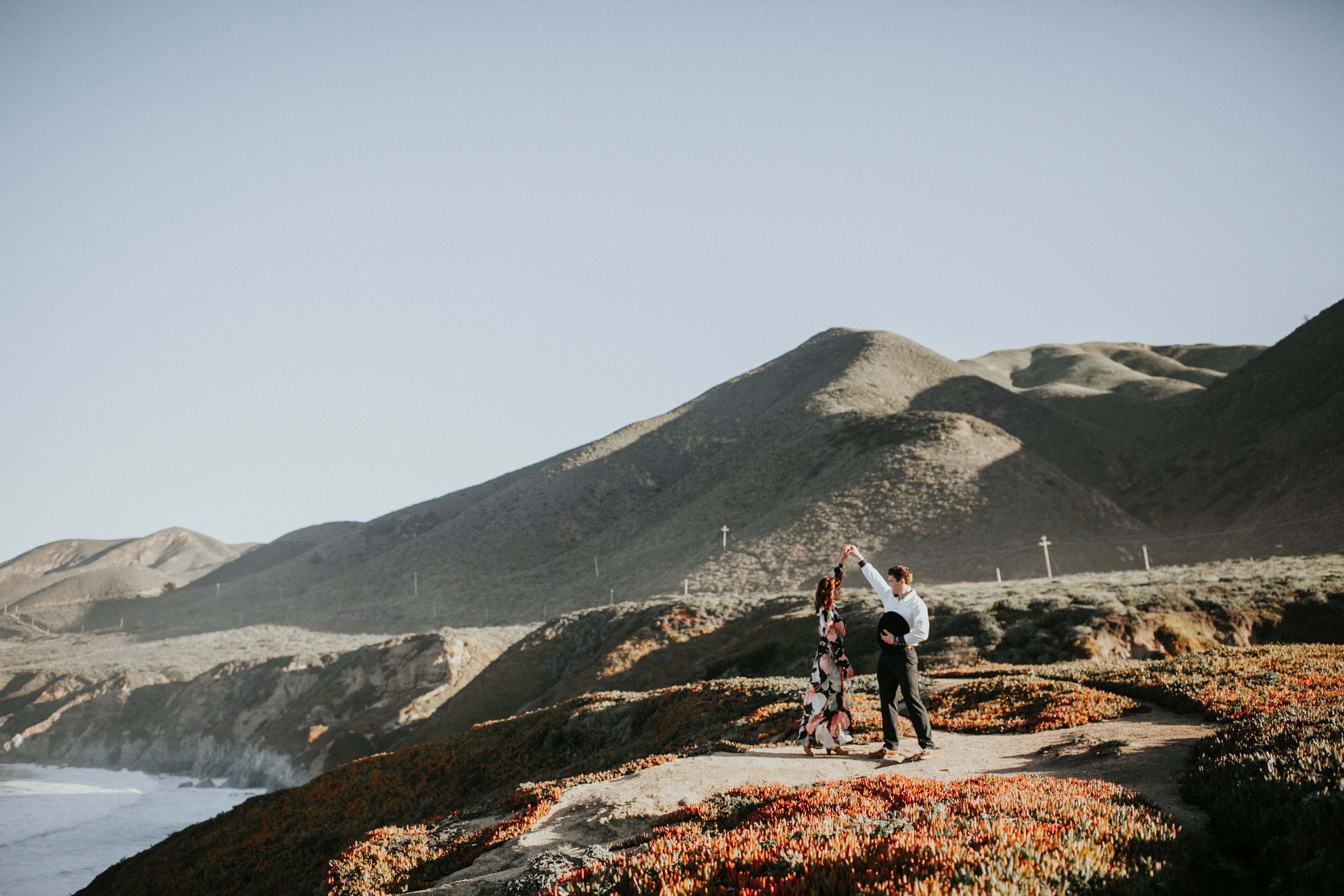 gracetphotography-destination-wedding-photographer-bigsur-adventure-elopement-34.jpg