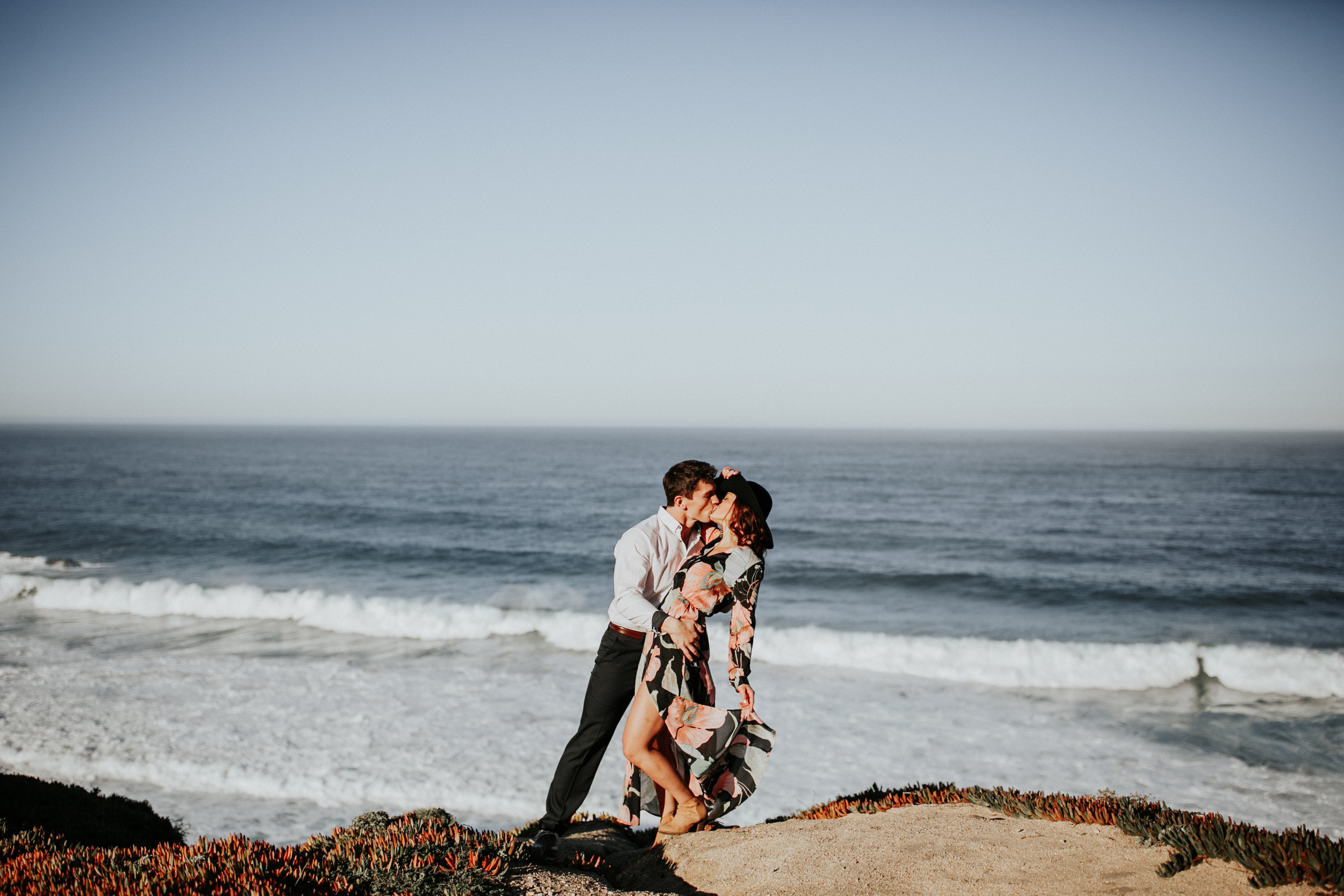 gracetphotography-destination-wedding-photographer-bigsur-adventure-elopement-35.jpg