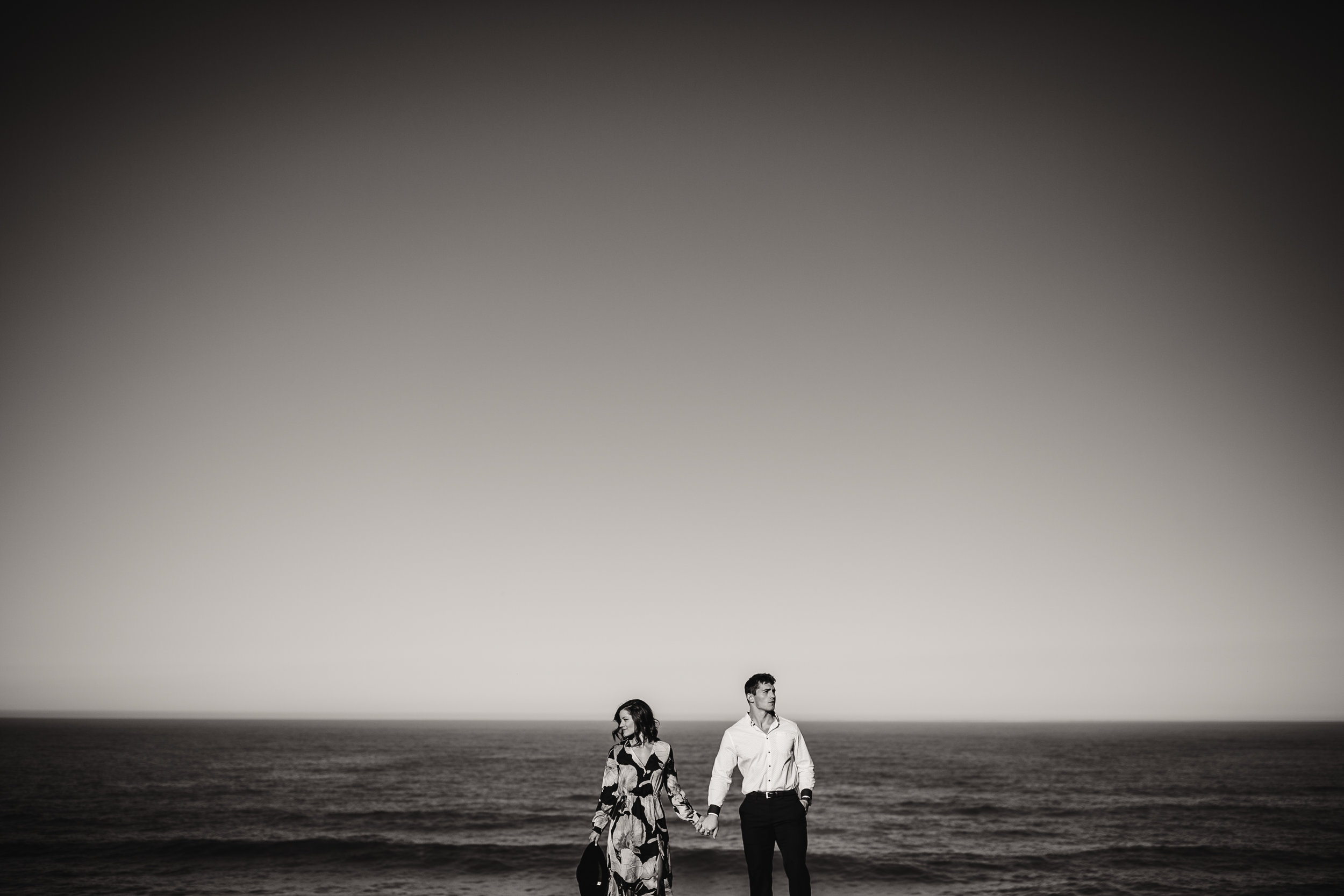 gracetphotography-destination-wedding-photographer-bigsur-adventure-elopement-36.jpg