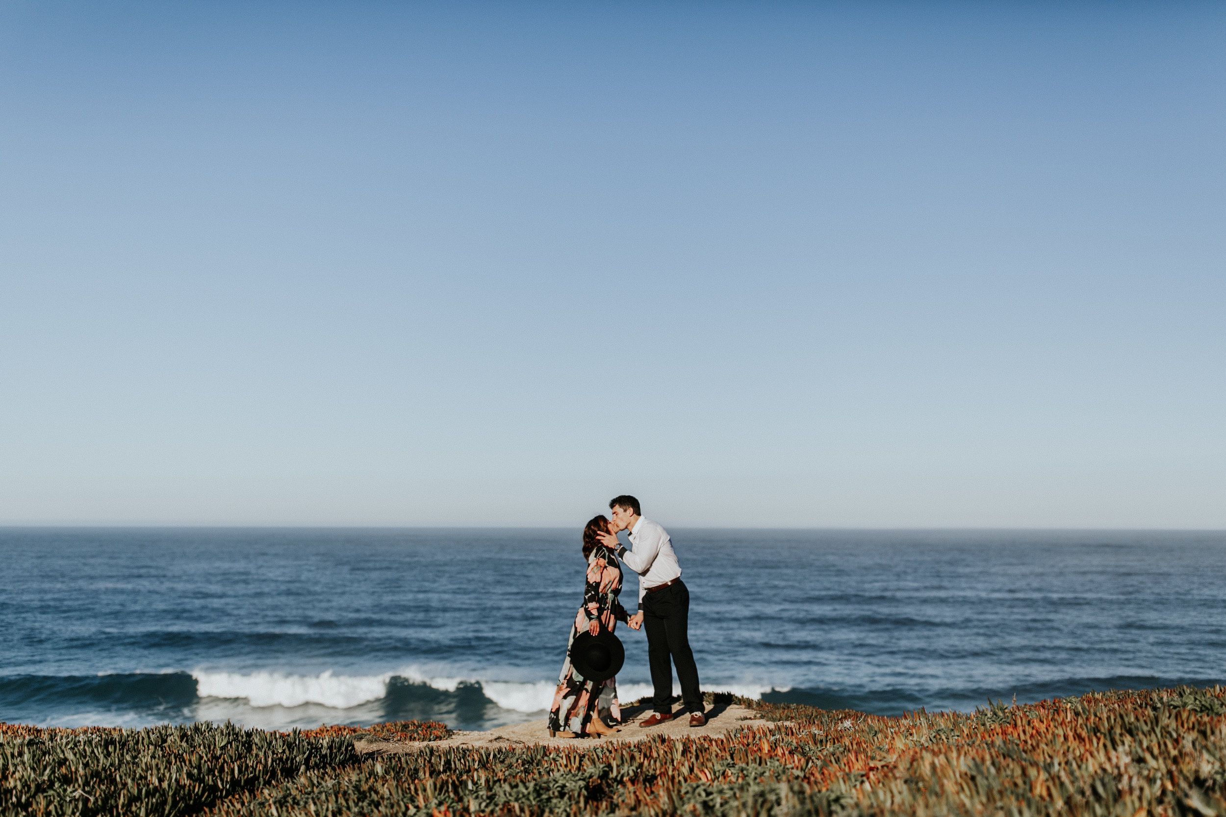 gracetphotography-destination-wedding-photographer-bigsur-adventure-elopement-37.jpg