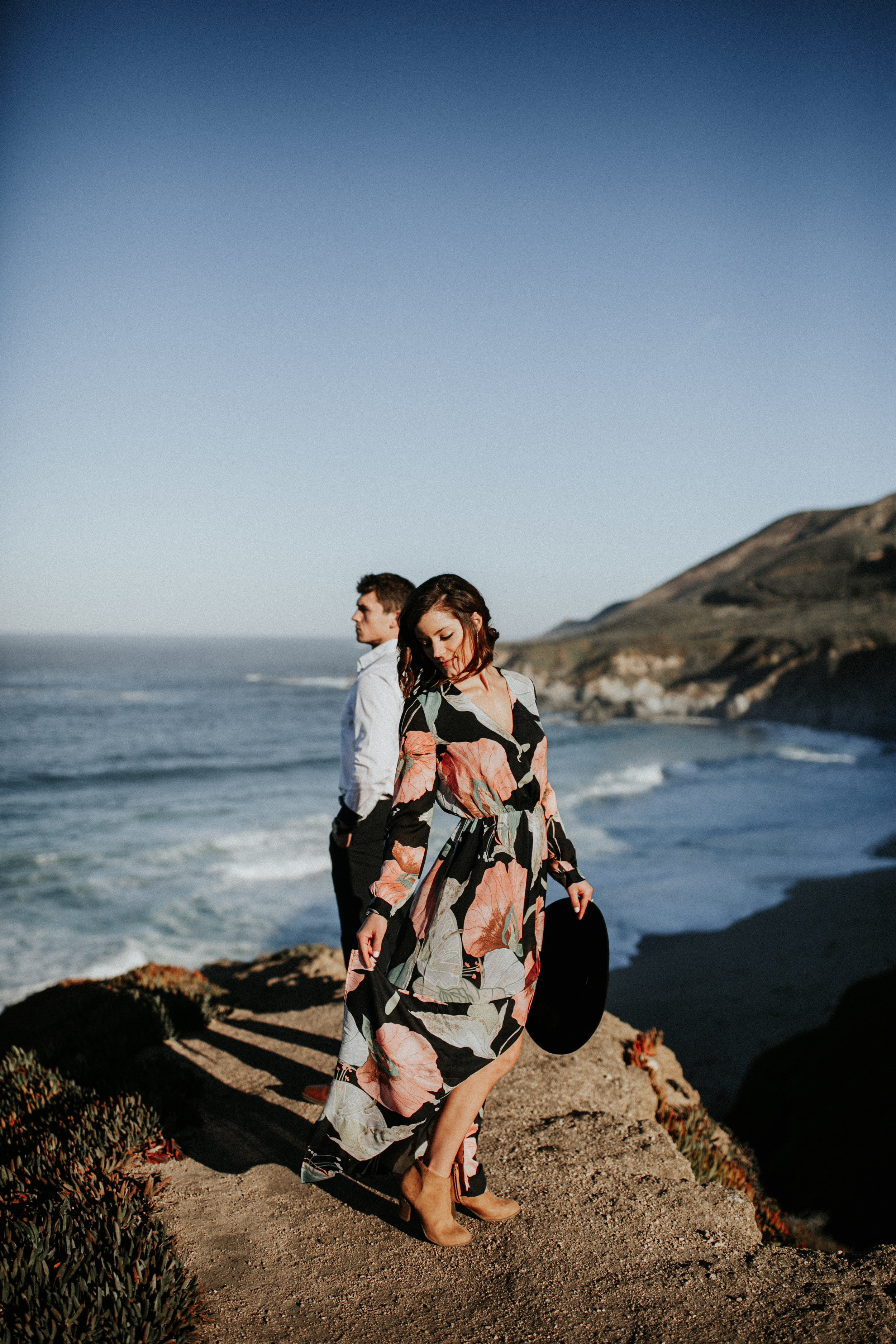 gracetphotography-destination-wedding-photographer-bigsur-adventure-elopement-38.jpg