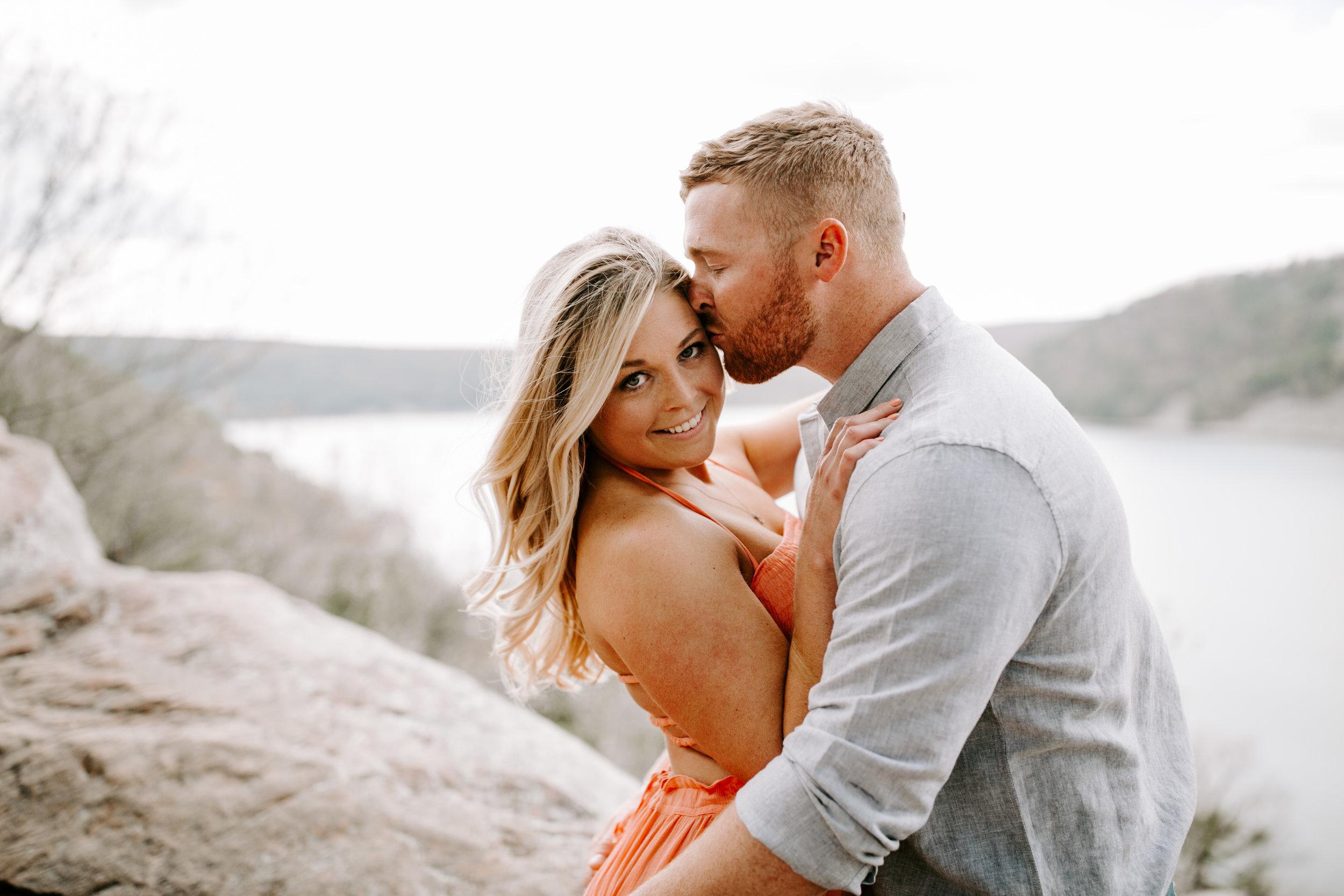 gracetphotography-wedding-photographer-adventure-bride-engagement-4.jpg
