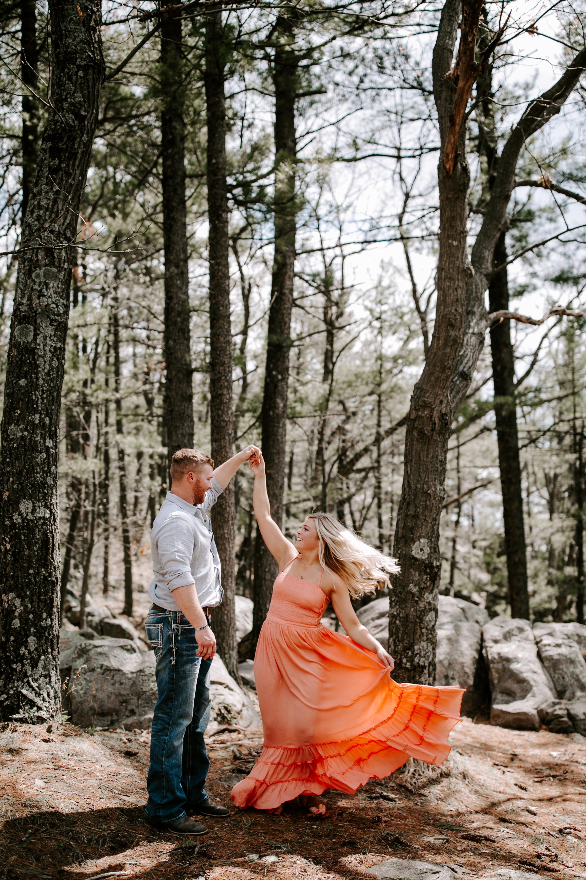 gracetphotography-wedding-photographer-adventure-bride-engagement-6.jpg