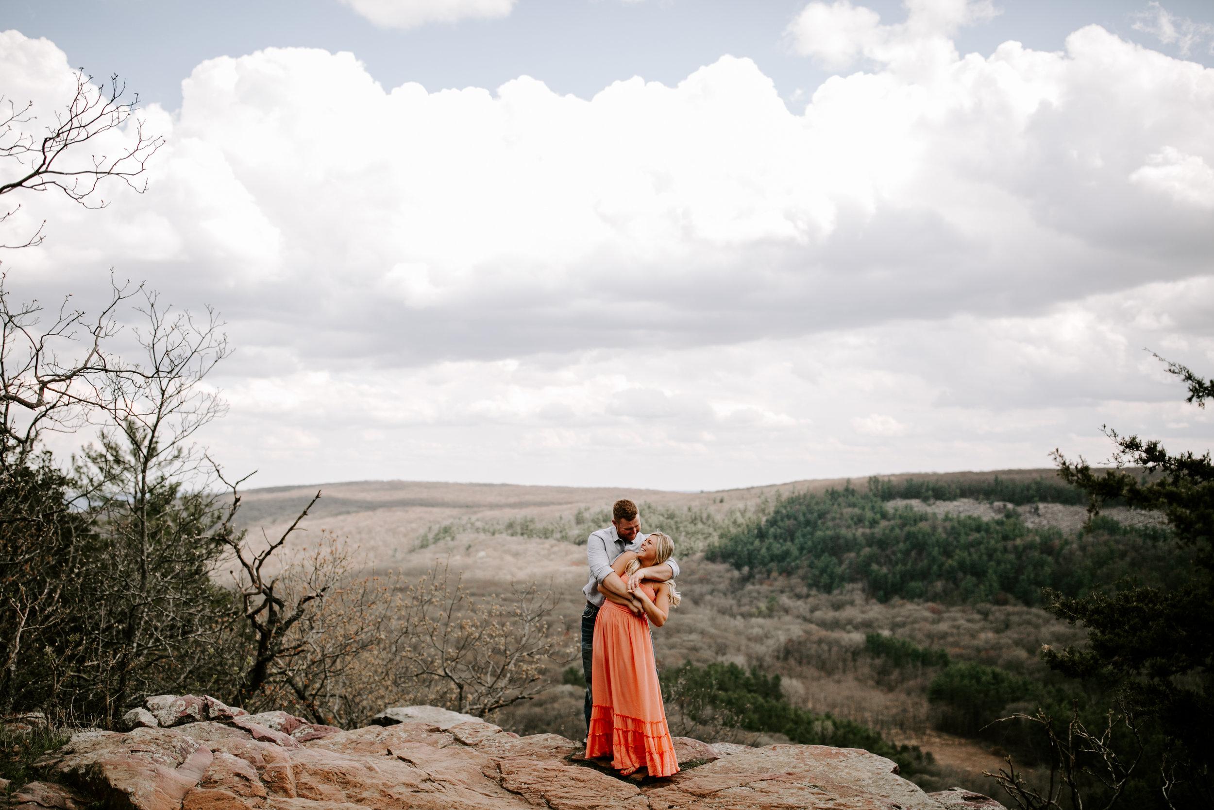 gracetphotography-wedding-photographer-adventure-bride-engagement-9.jpg