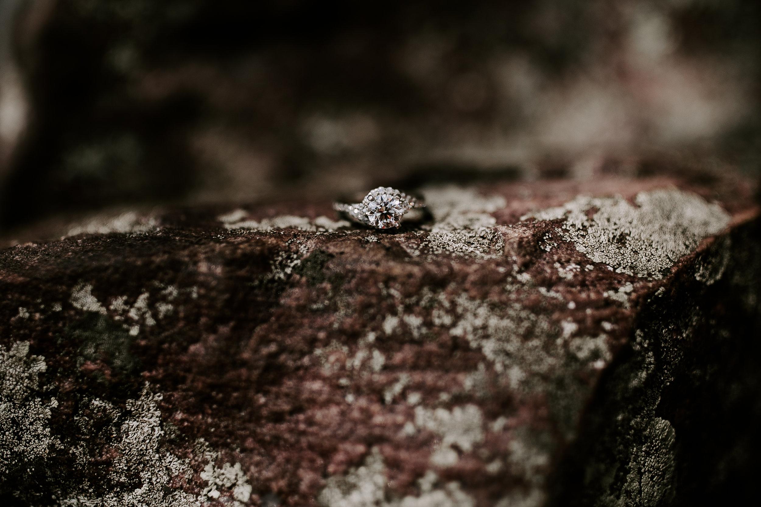 gracetphotography-wedding-photographer-adventure-bride-engagement-22.jpg