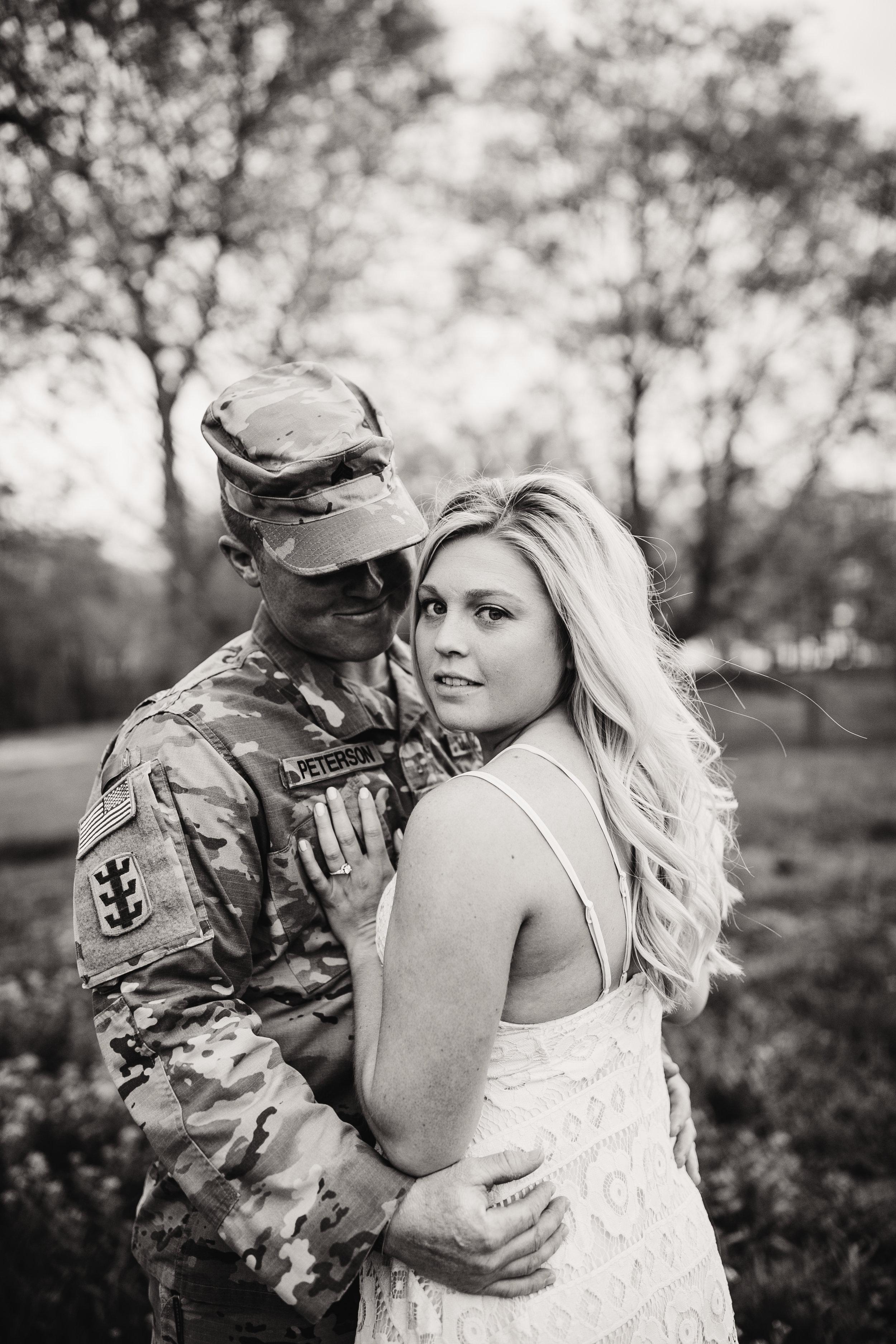 gracetphotography-wedding-photographer-adventure-bride-engagement-25.jpg