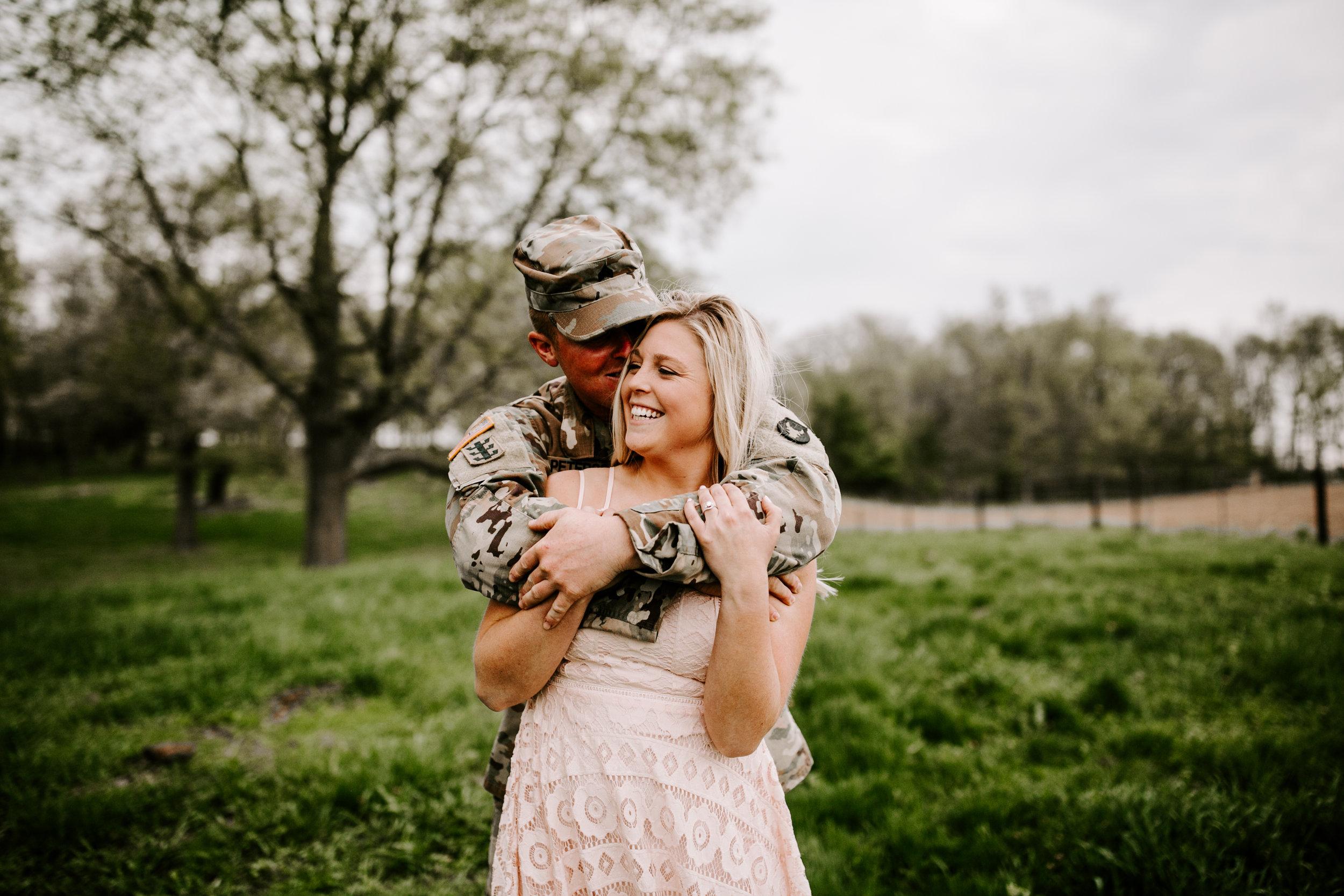 gracetphotography-wedding-photographer-adventure-bride-engagement-33.jpg
