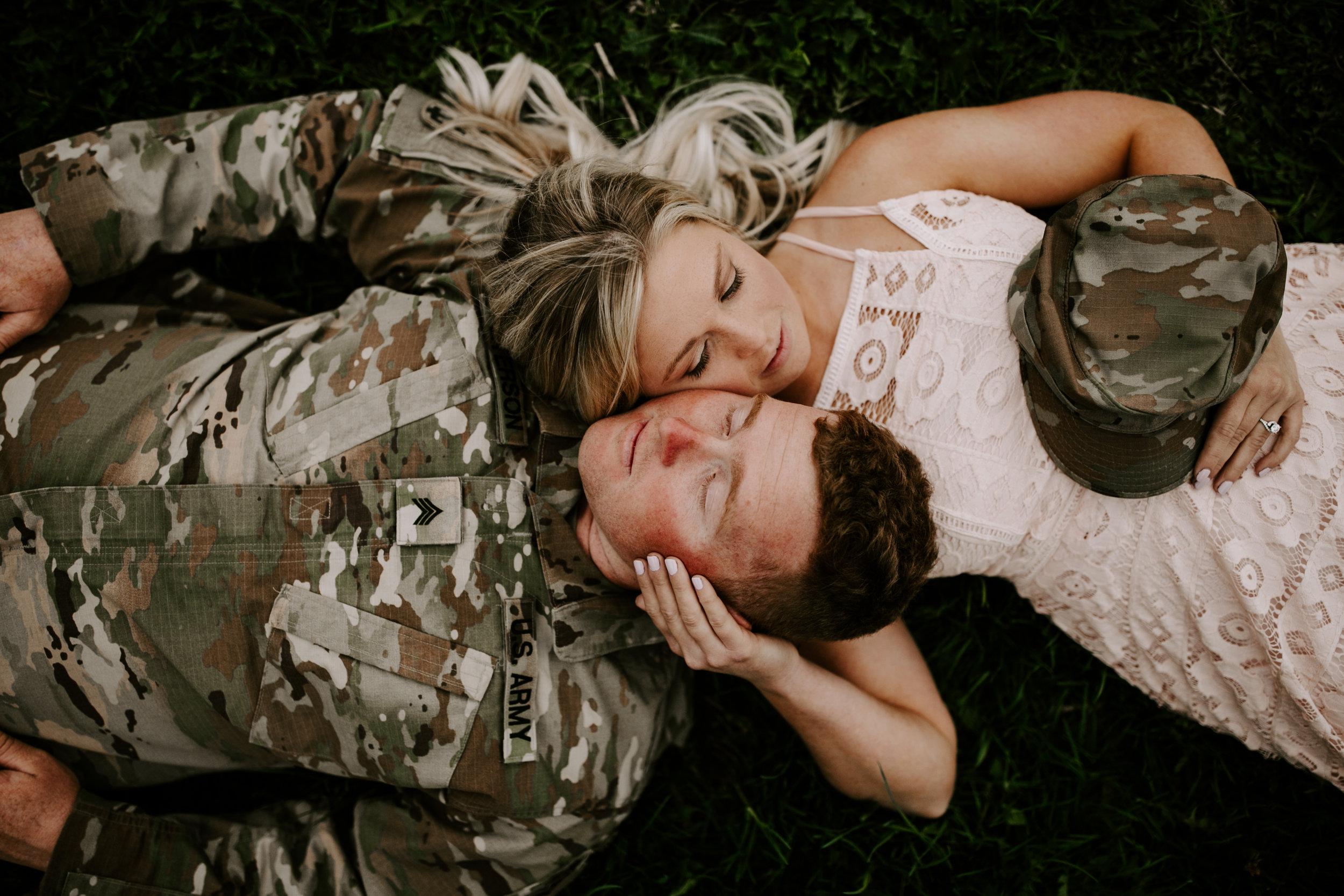gracetphotography-wedding-photographer-adventure-bride-engagement-35.jpg