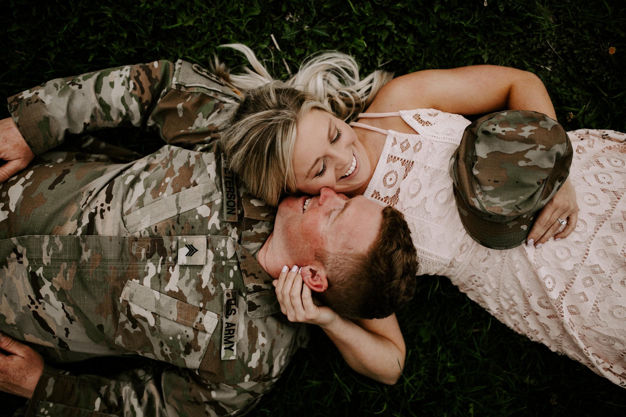 gracetphotography-wedding-photographer-adventure-bride-engagement-36.jpg