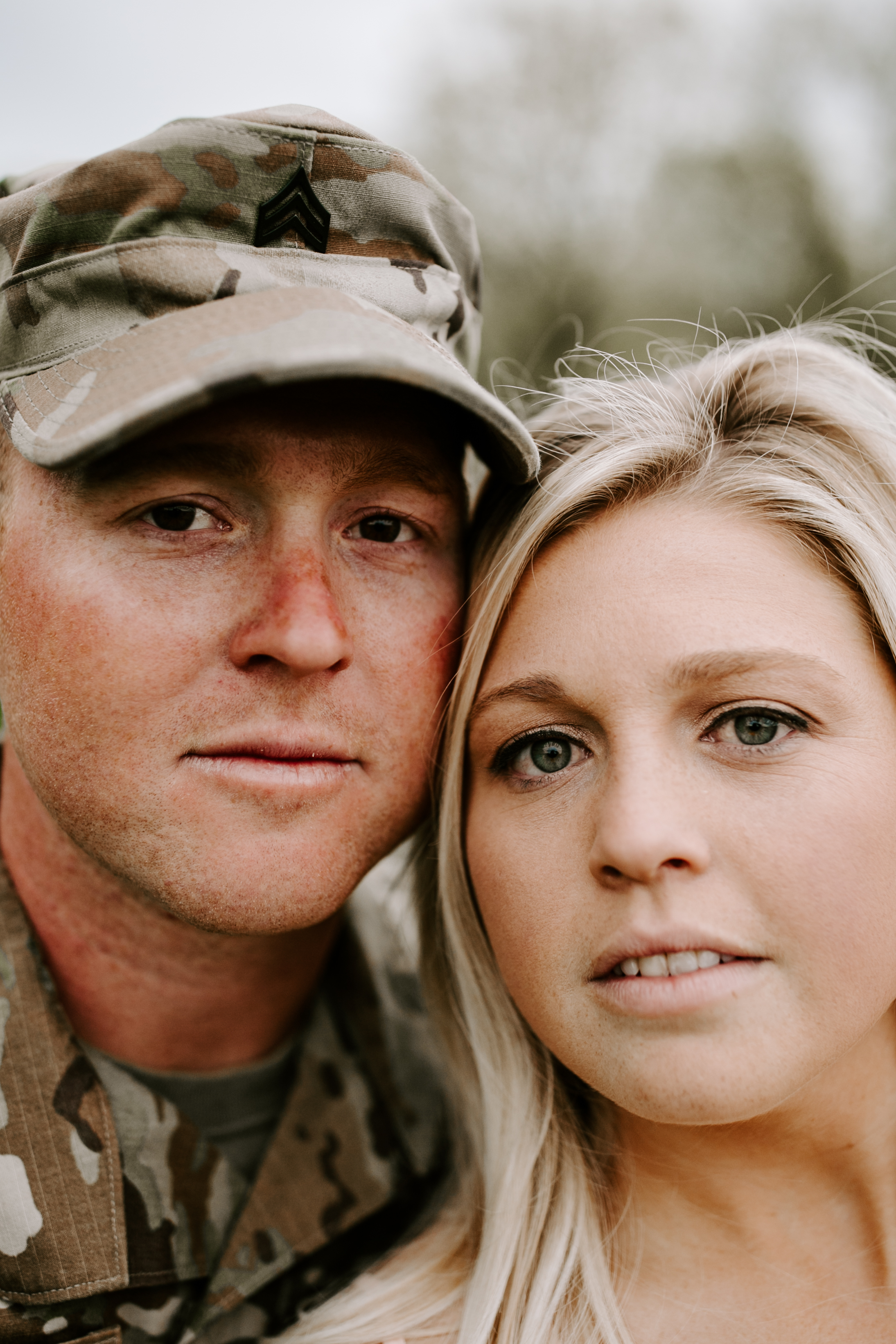 gracetphotography-wedding-photographer-adventure-bride-engagement-37.jpg