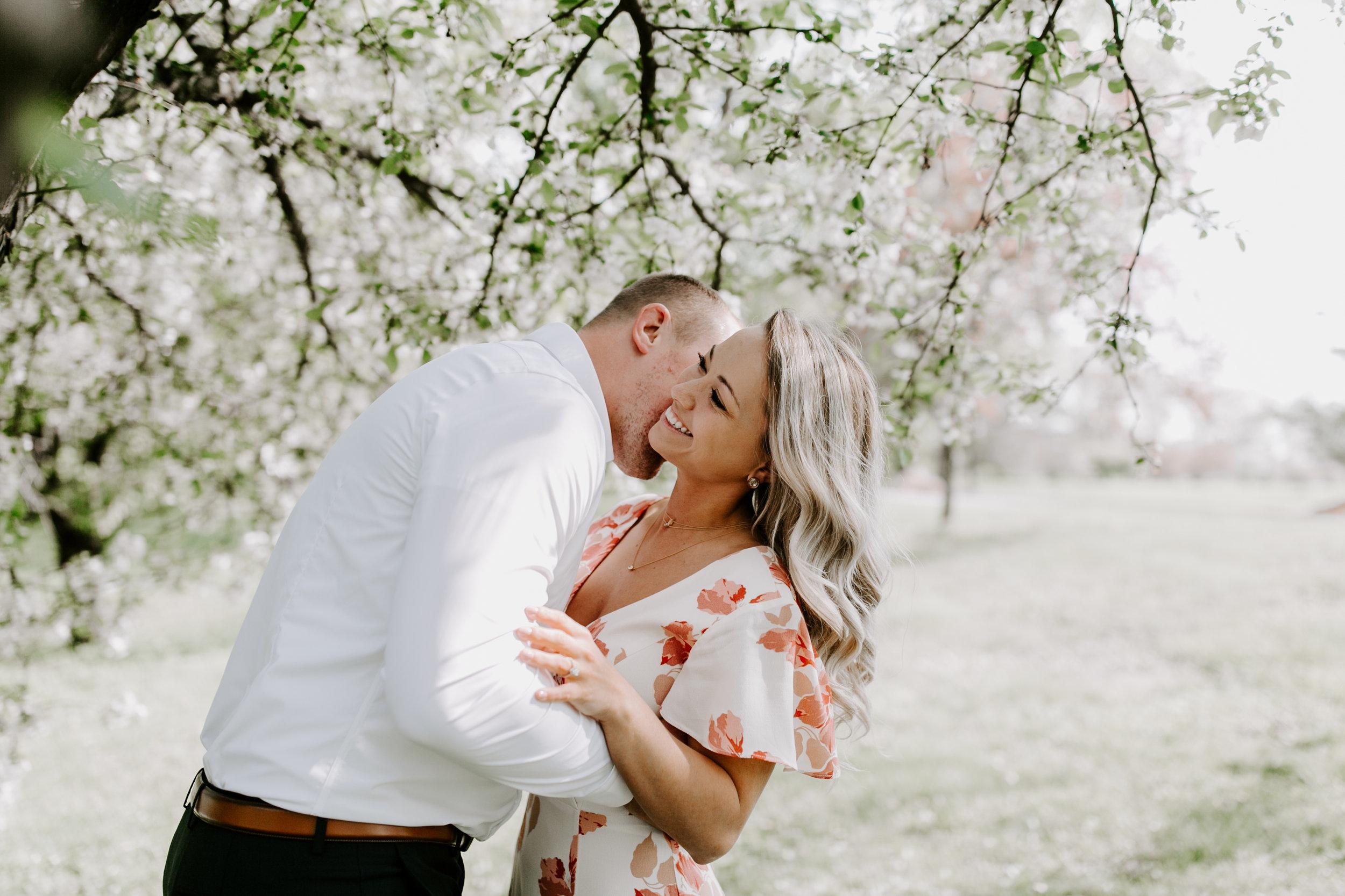 gracetphotography-wedding-photographer-adventure-bride-engagement-midwest-2.jpg