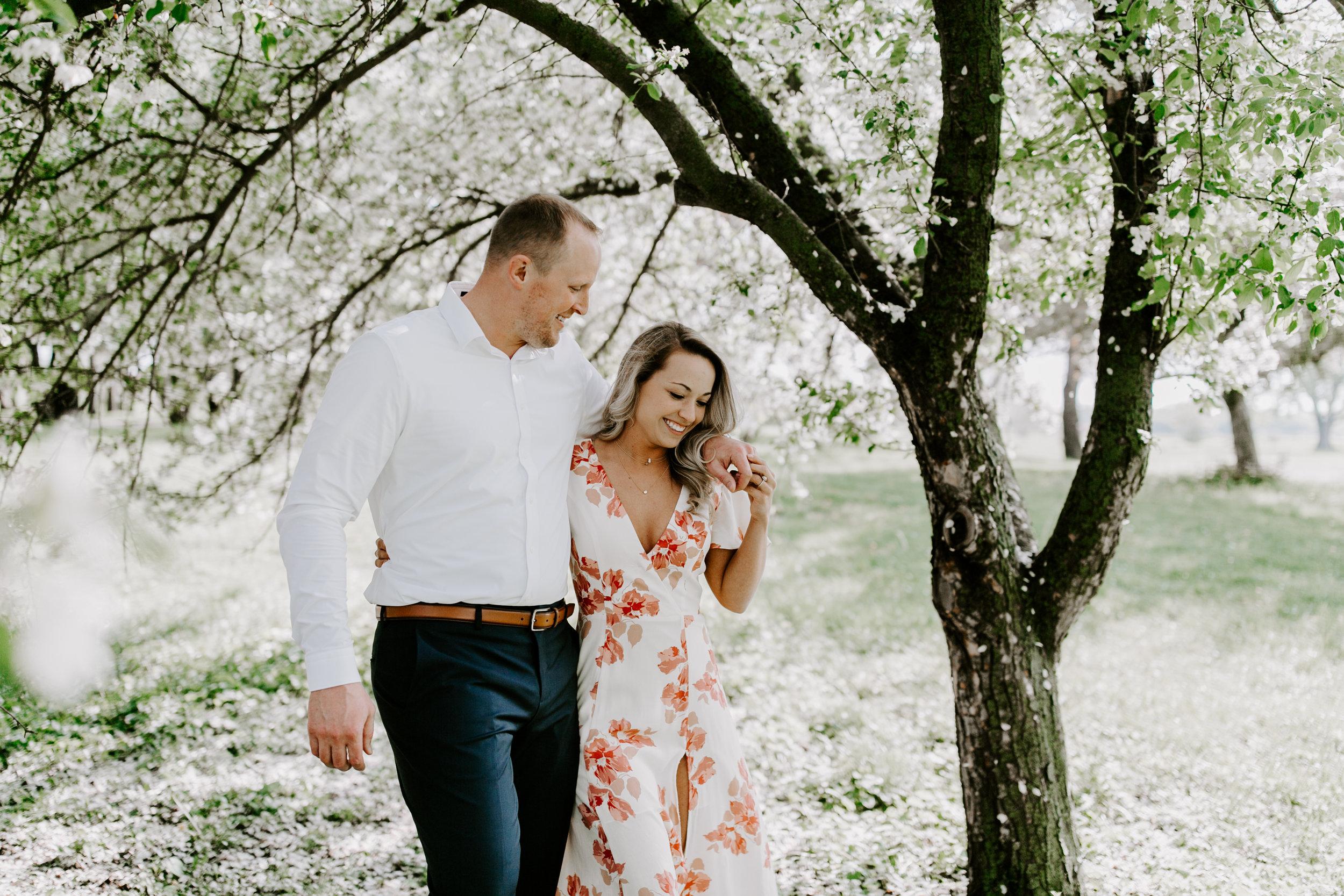 gracetphotography-wedding-photographer-adventure-bride-engagement-midwest-10.jpg