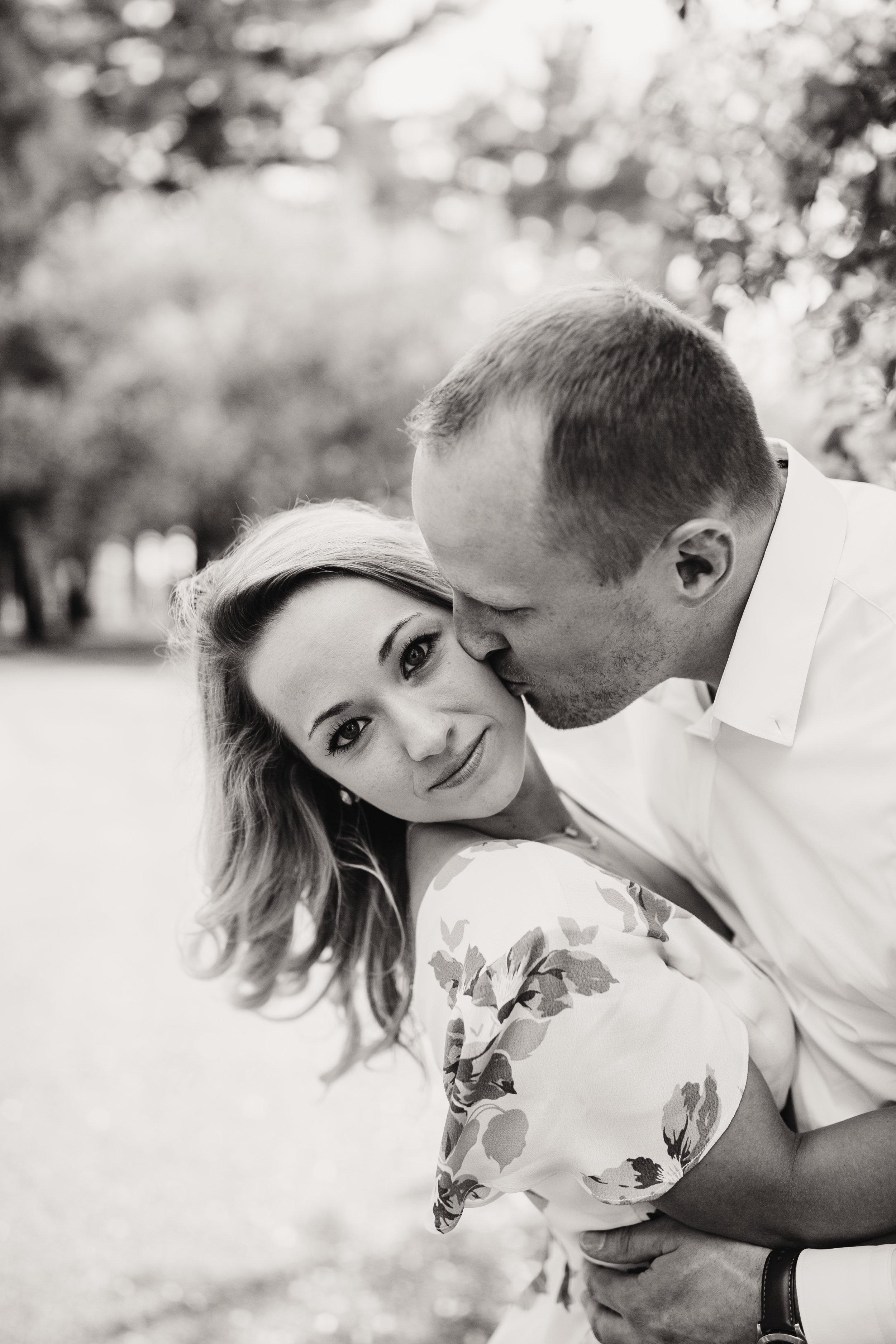 gracetphotography-wedding-photographer-adventure-bride-engagement-midwest-13.jpg