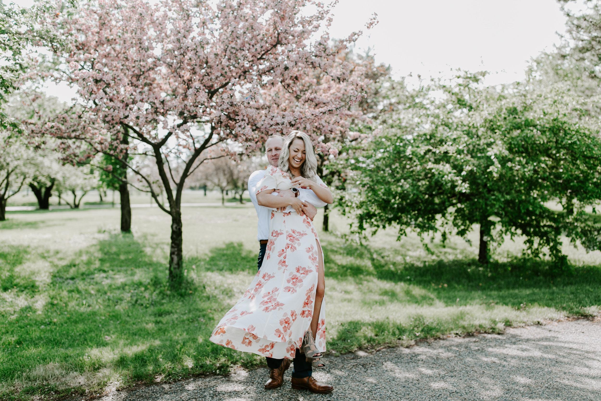 gracetphotography-wedding-photographer-adventure-bride-engagement-midwest-14.jpg