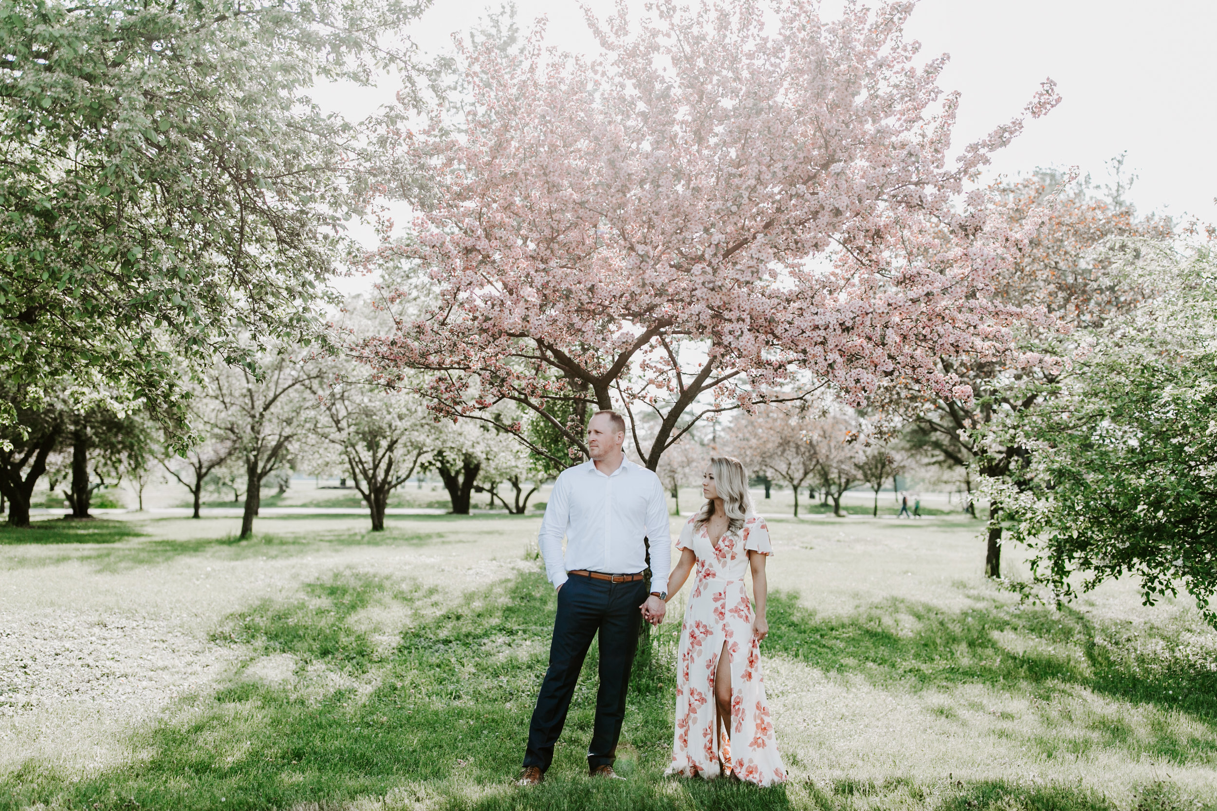 gracetphotography-wedding-photographer-adventure-bride-engagement-midwest-15.jpg