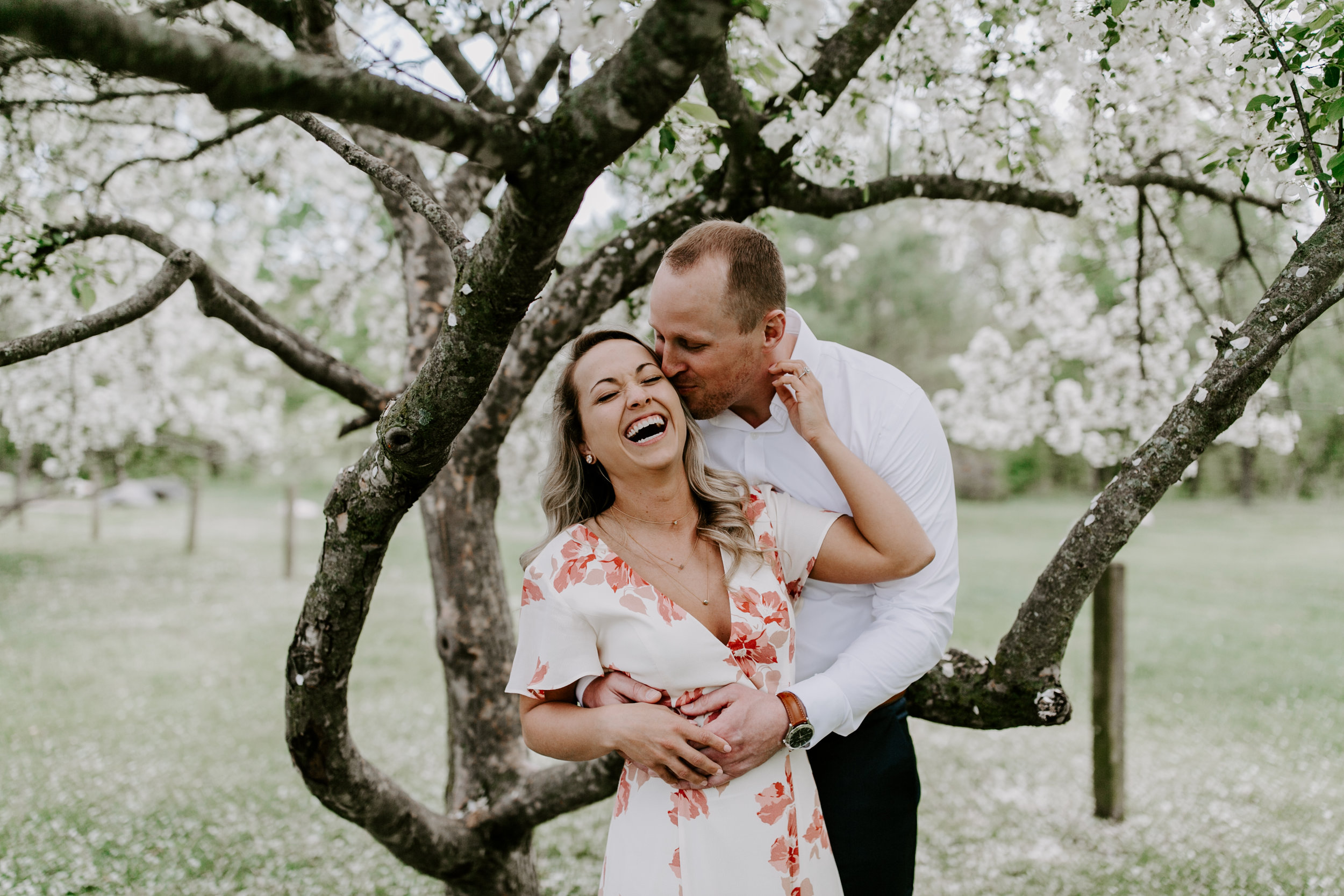 gracetphotography-wedding-photographer-adventure-bride-engagement-midwest-24.jpg