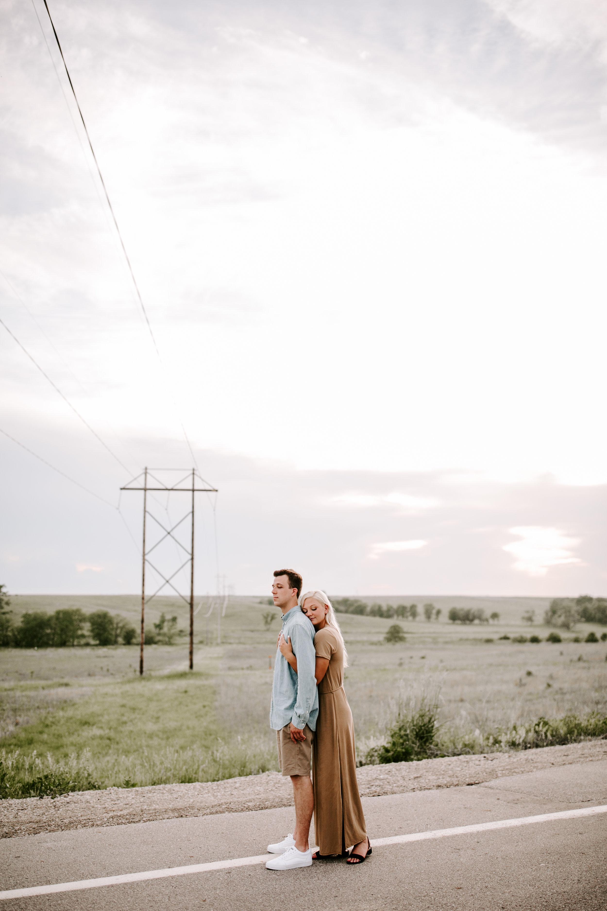 gracetphotography-adventure-session-des-moines-iowa-wedding-photographer-26.jpg