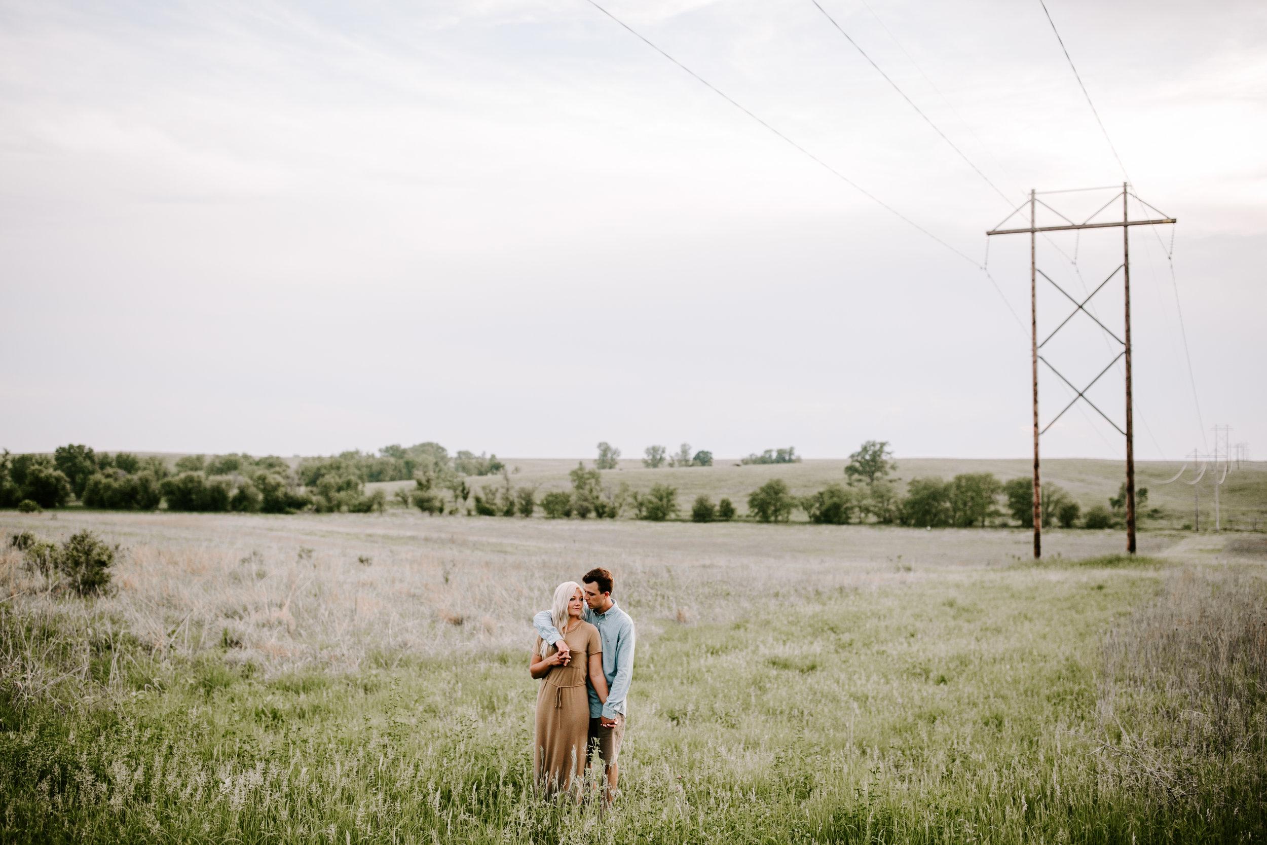 gracetphotography-adventure-session-des-moines-iowa-wedding-photographer-30.jpg