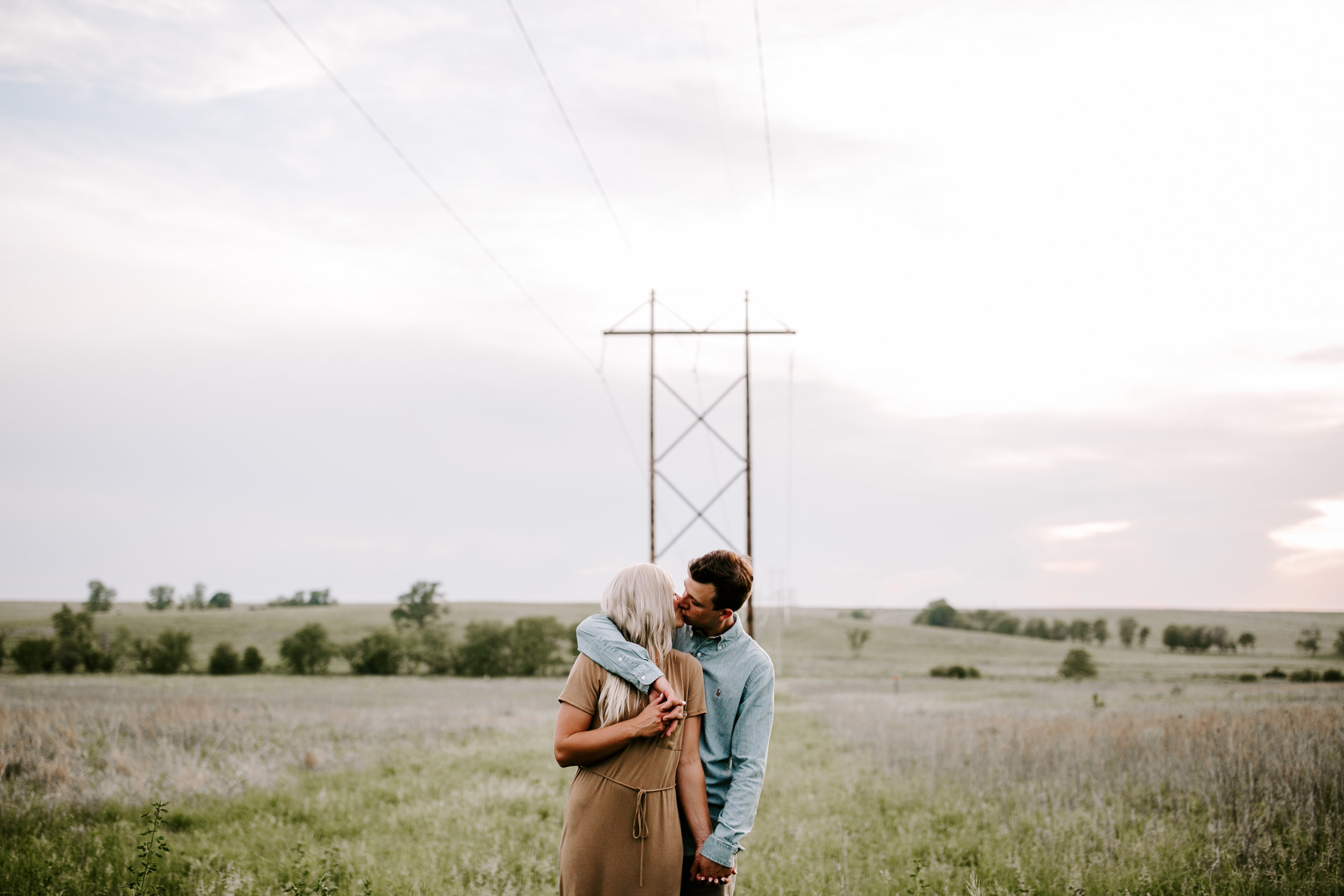 gracetphotography-adventure-session-des-moines-iowa-wedding-photographer-31.jpg