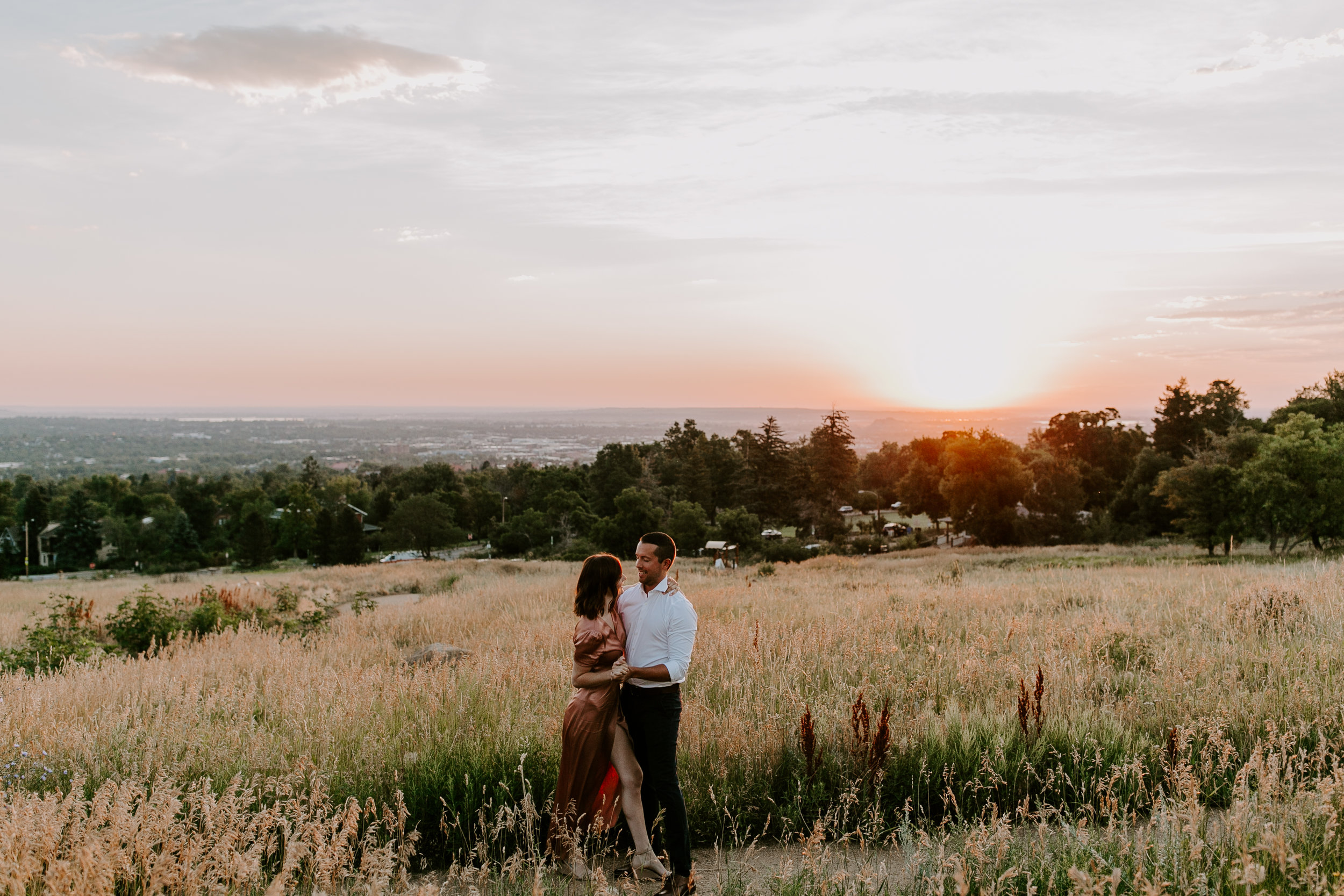 gracetphotography-denver-colorado-adventure-session-elopement-wedding-photographer-2.jpg