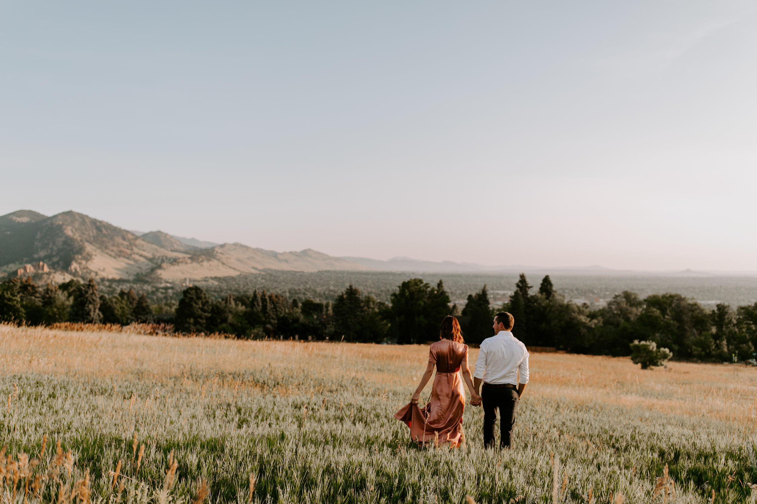 gracetphotography-denver-colorado-adventure-session-elopement-wedding-photographer-29.jpg