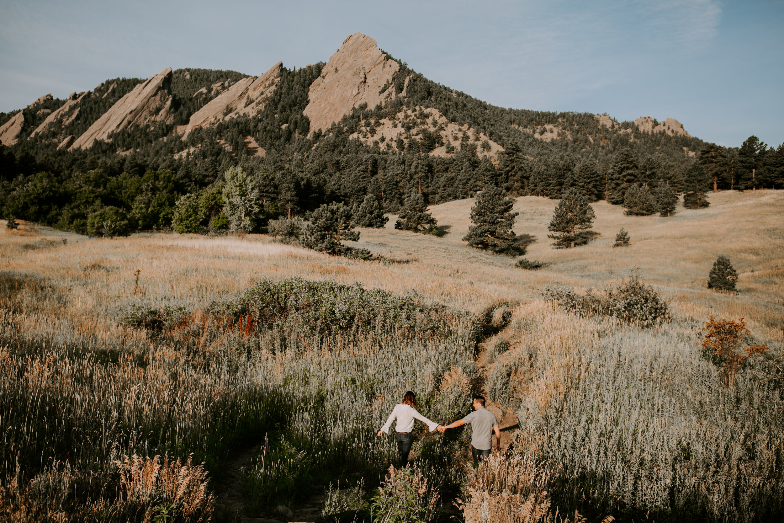 gracetphotography-denver-colorado-adventure-session-elopement-wedding-photographer-31.jpg