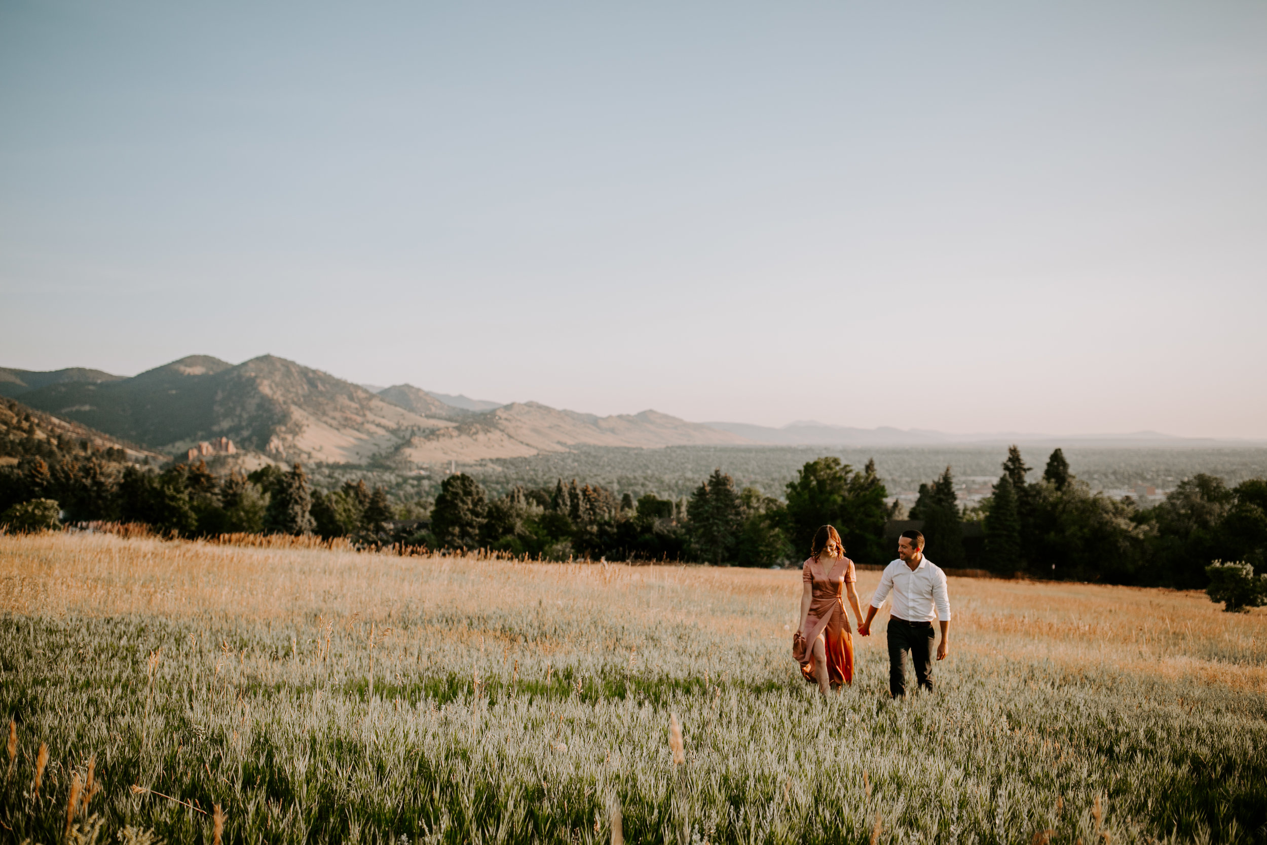 gracetphotography-denver-colorado-adventure-session-elopement-wedding-photographer-30.jpg