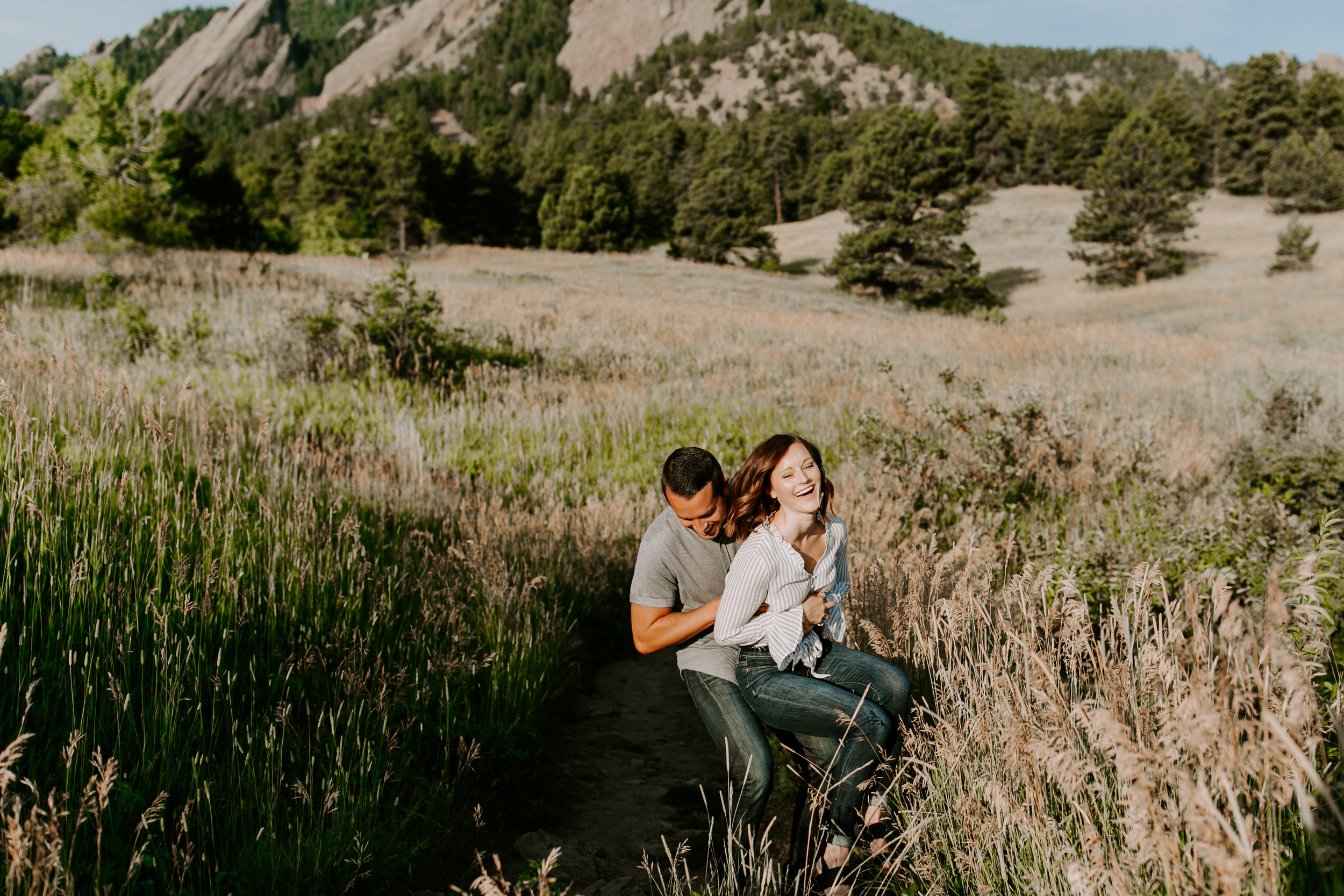 gracetphotography-denver-colorado-adventure-session-elopement-wedding-photographer-35.jpg