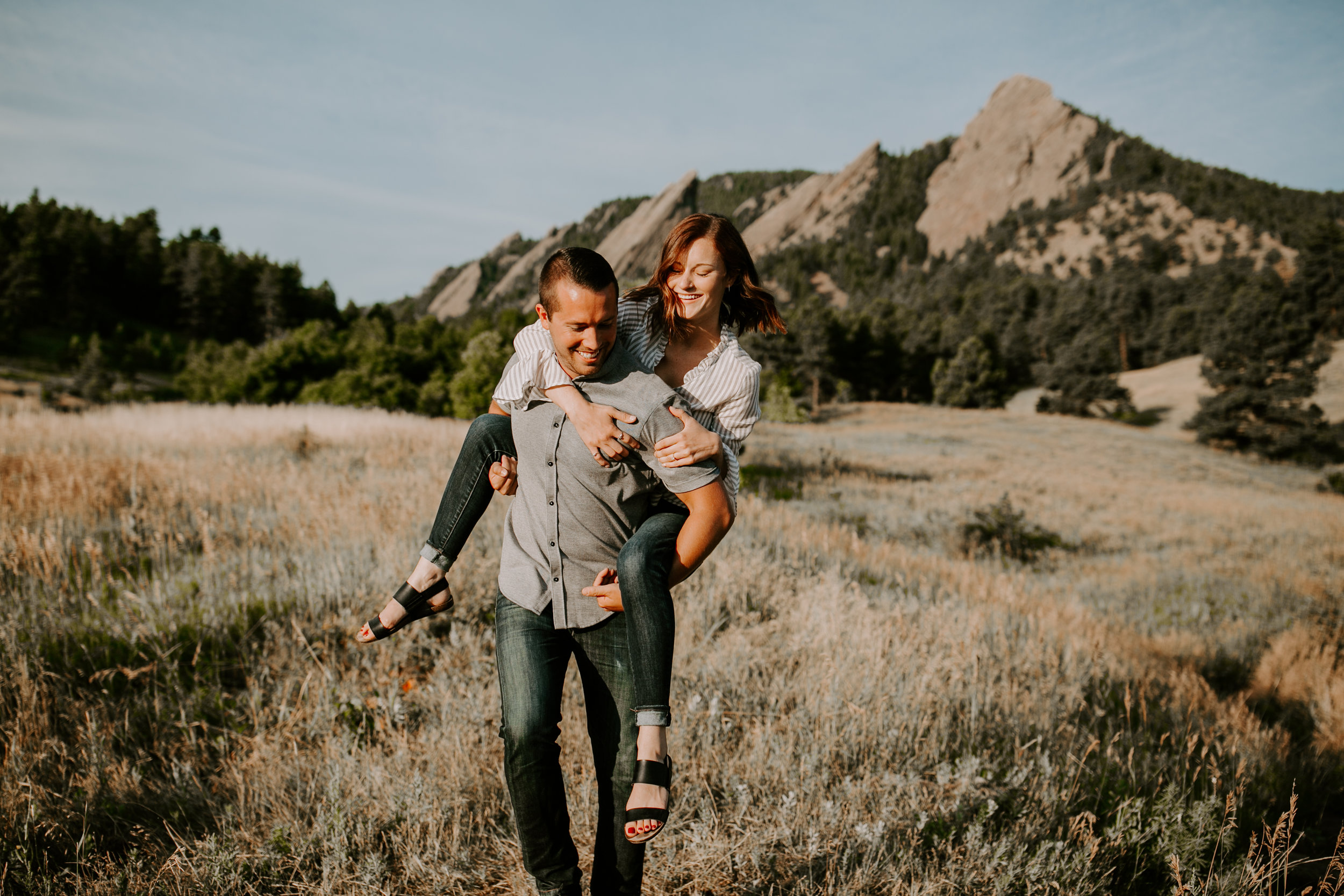 gracetphotography-denver-colorado-adventure-session-elopement-wedding-photographer-34.jpg