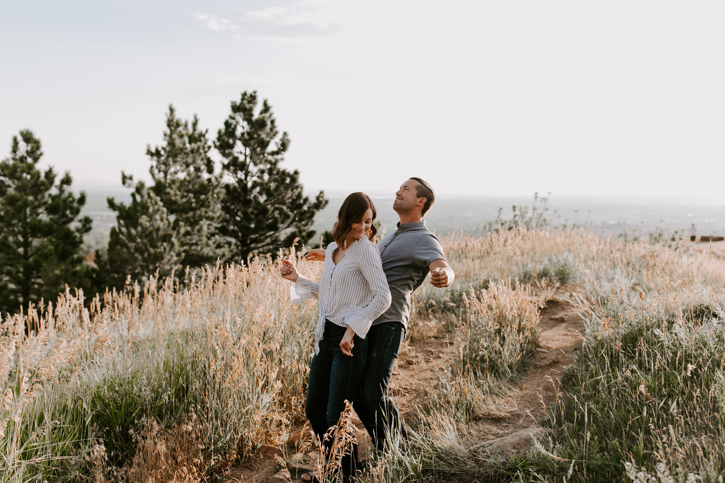 gracetphotography-denver-colorado-adventure-session-elopement-wedding-photographer-40.jpg