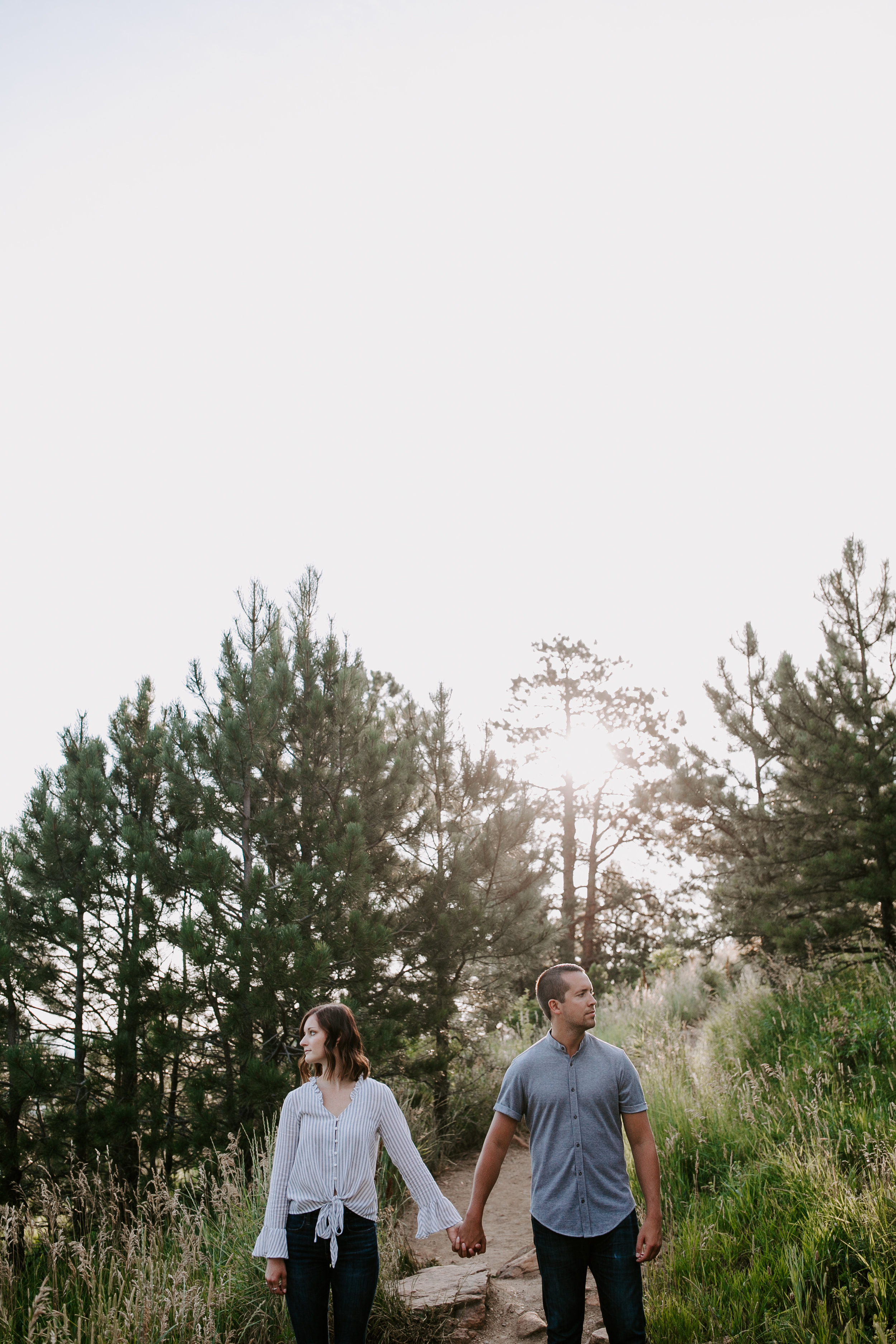 gracetphotography-denver-colorado-adventure-session-elopement-wedding-photographer-43.jpg