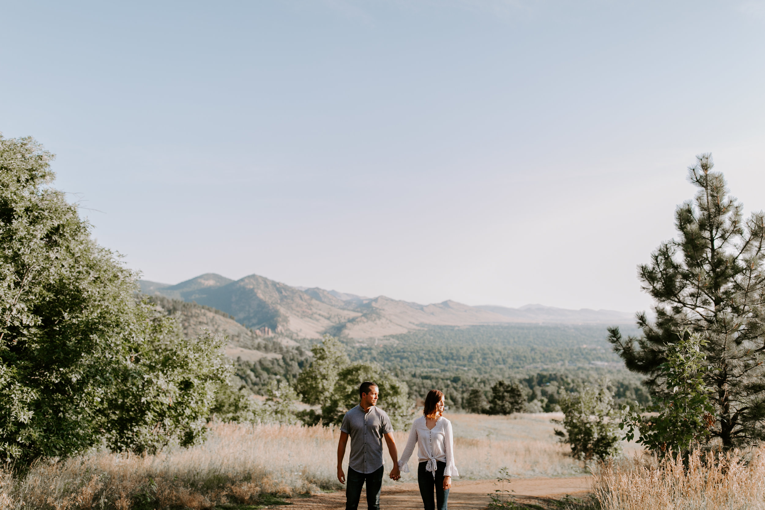 gracetphotography-denver-colorado-adventure-session-elopement-wedding-photographer-48.jpg