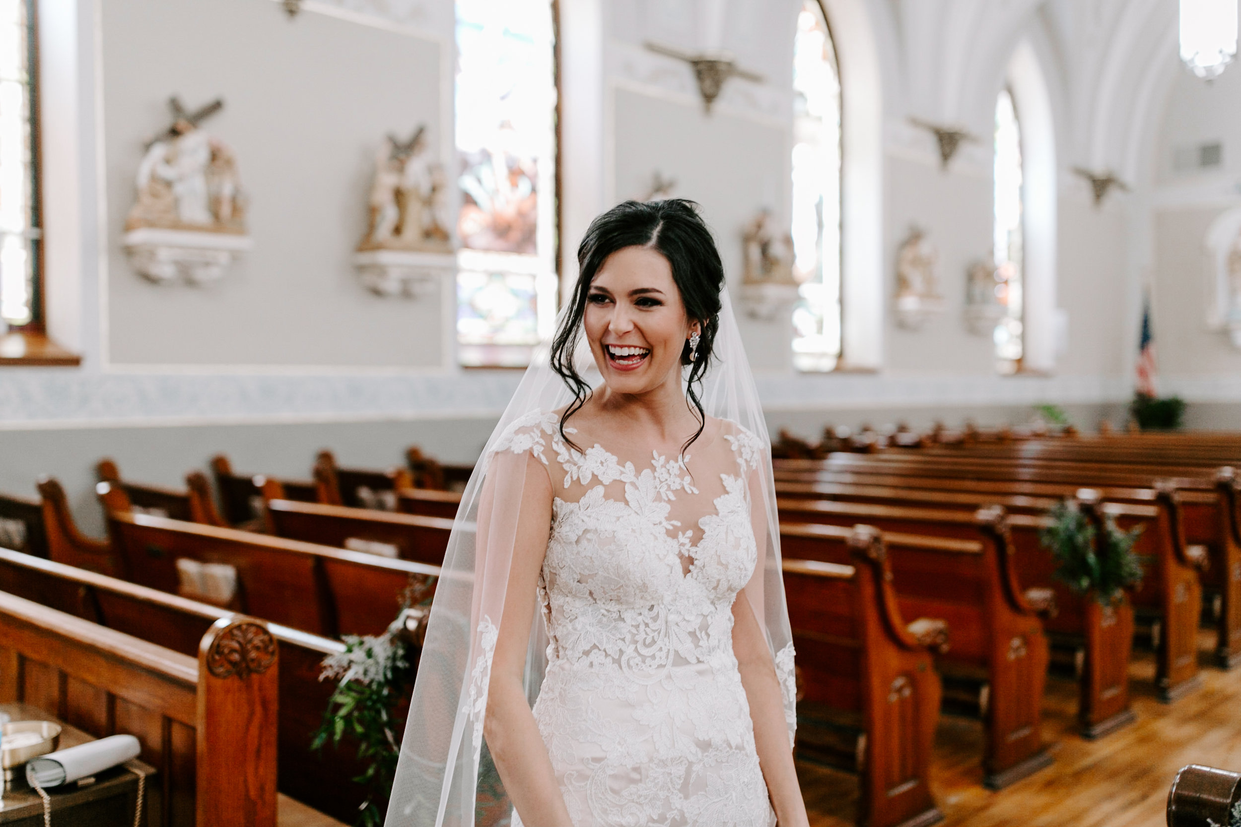 grace-t-photography-iowa-wedding-photographer-desmoines-iowa-13.jpg