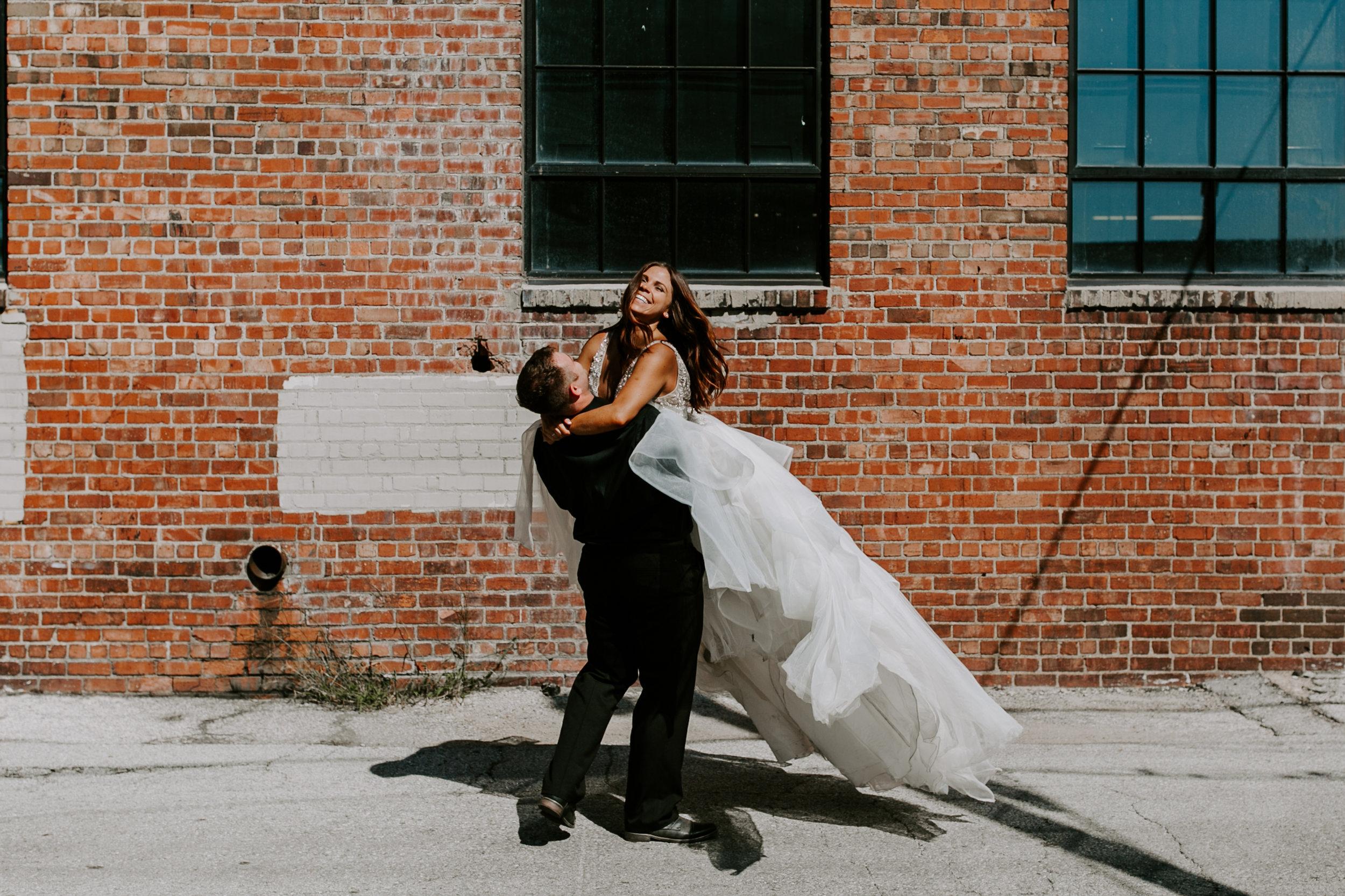 Sarah&Brandon-46.jpg