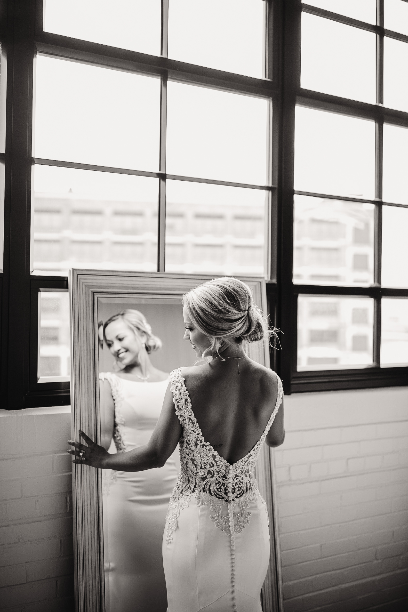 gracetphotography-iowa-wedding-photographer-midwest-weddings-des-moines-19.jpg