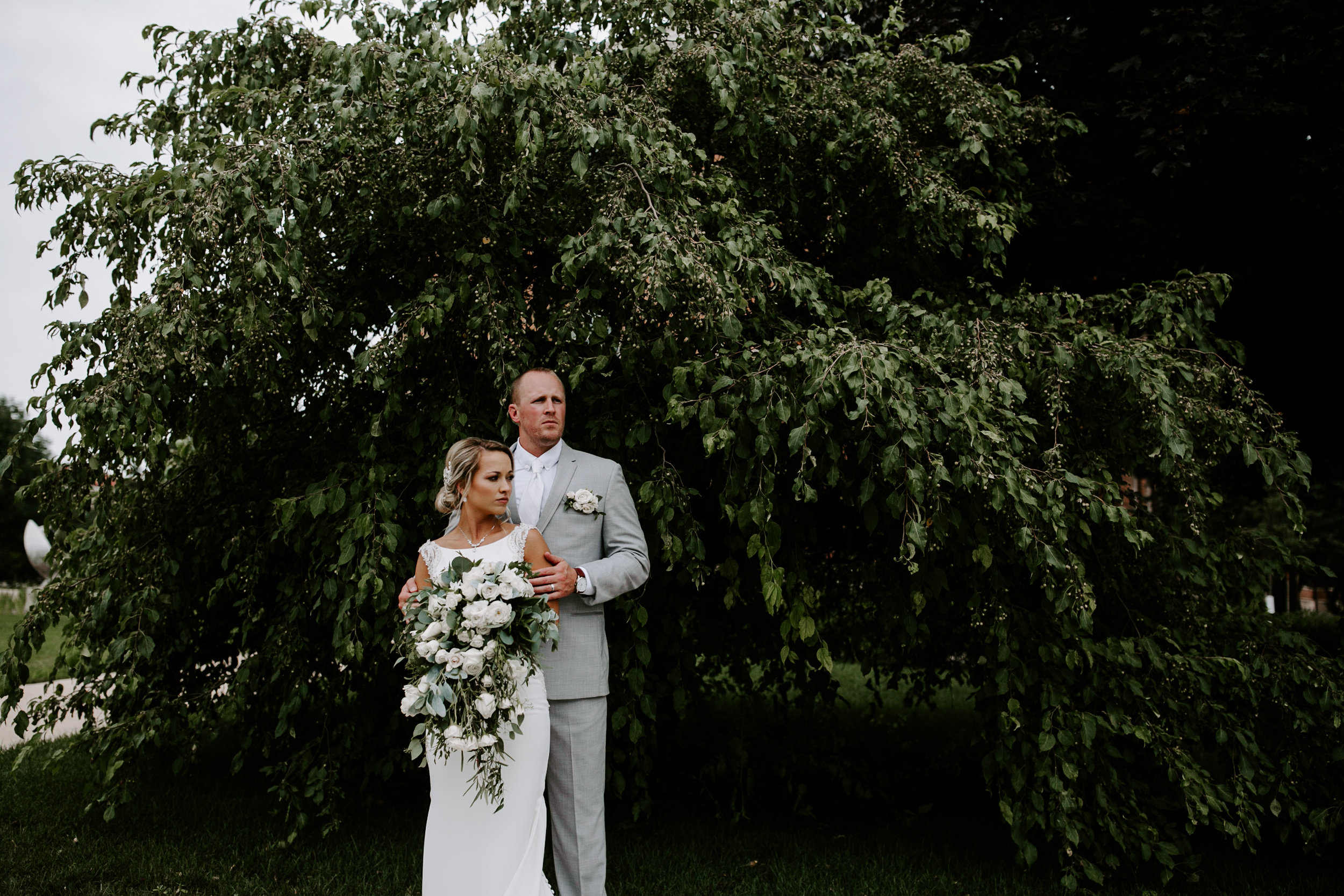 gracetphotography-iowa-wedding-photographer-midwest-weddings-des-moines-44.jpg