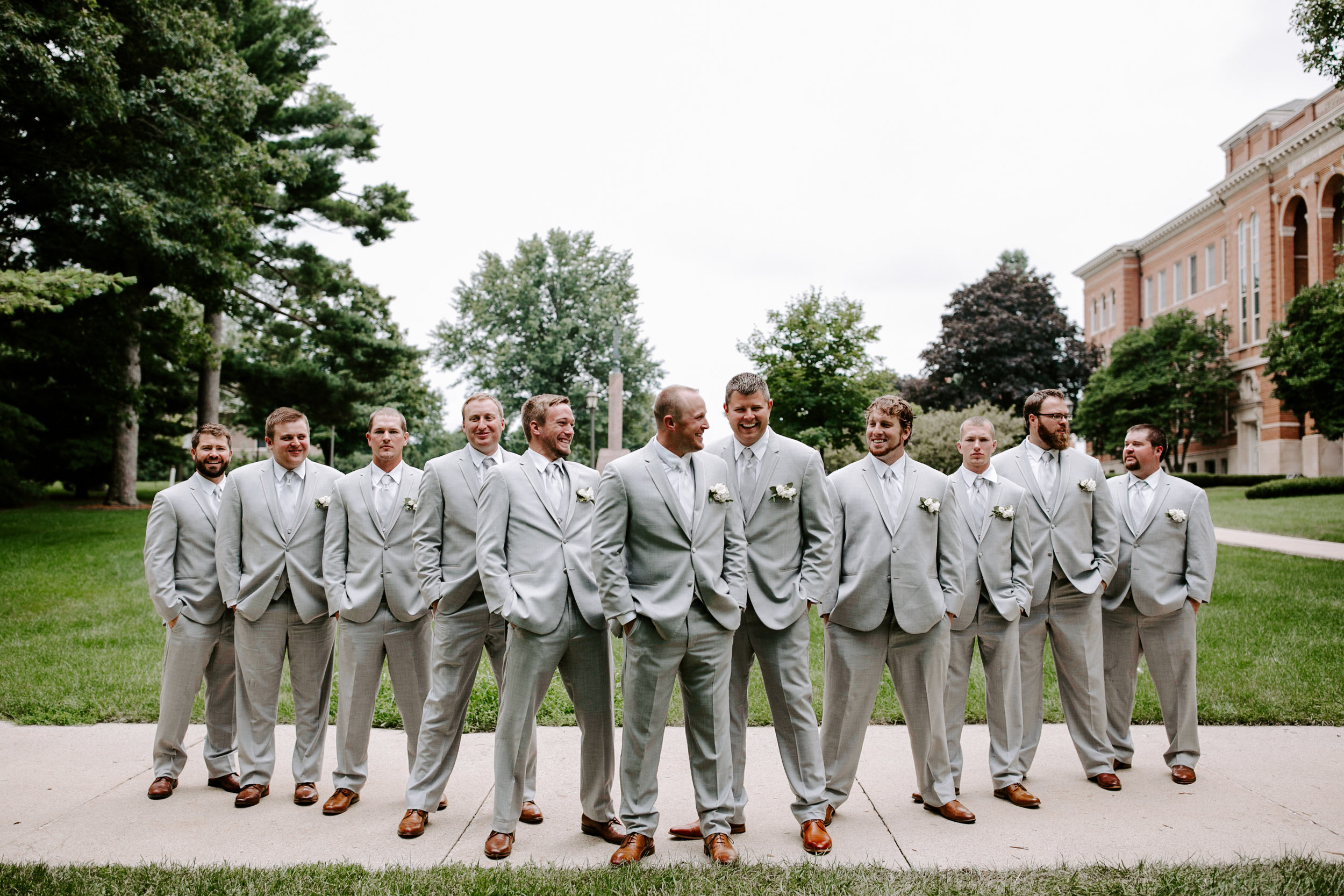 gracetphotography-iowa-wedding-photographer-midwest-weddings-des-moines-47.jpg
