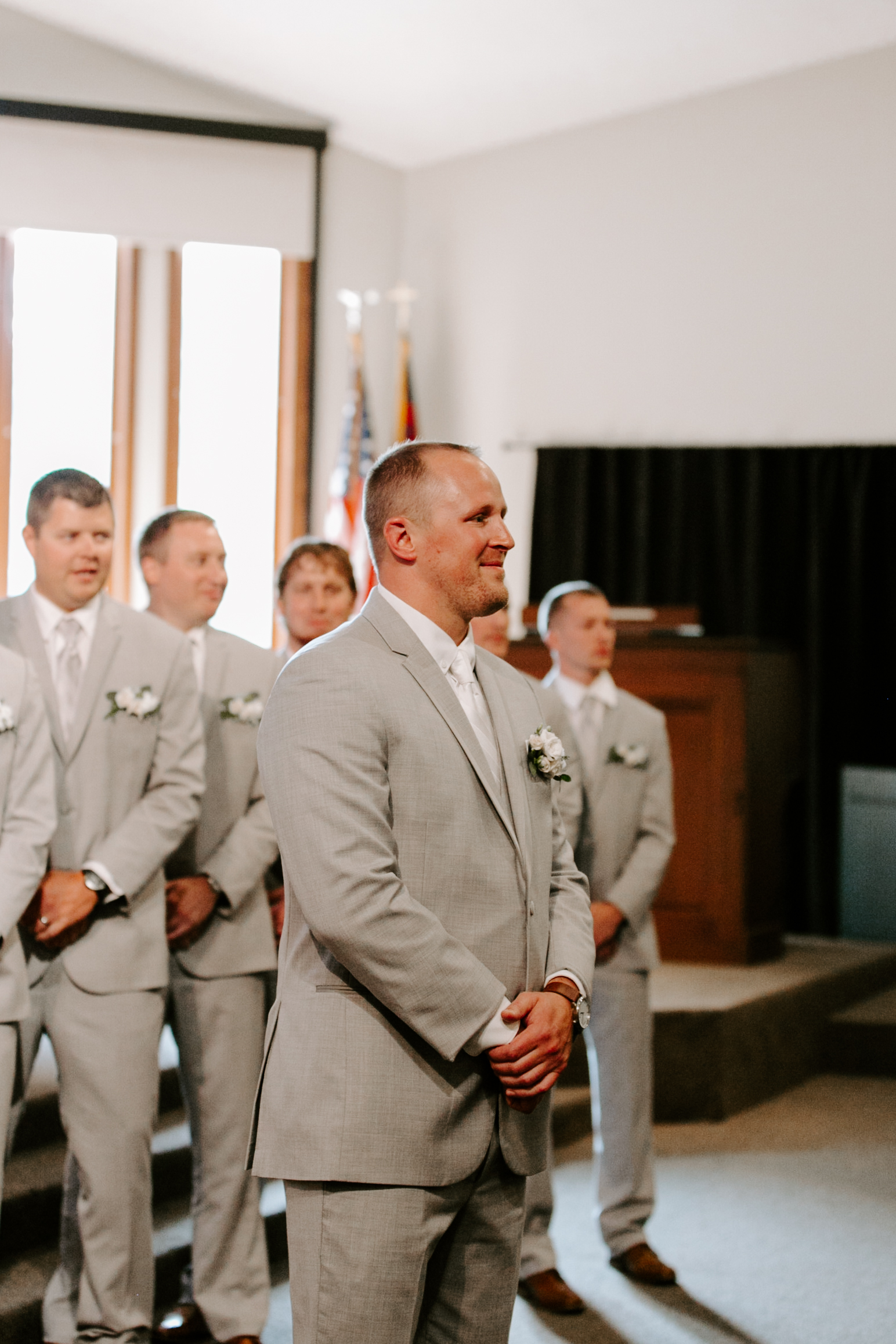 gracetphotography-iowa-wedding-photographer-midwest-weddings-des-moines-49.jpg